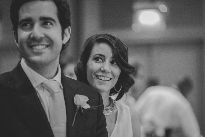 London Persian Wedding_0073.jpg