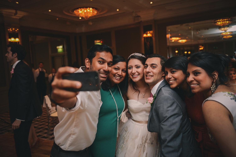London Persian Wedding_0074.jpg