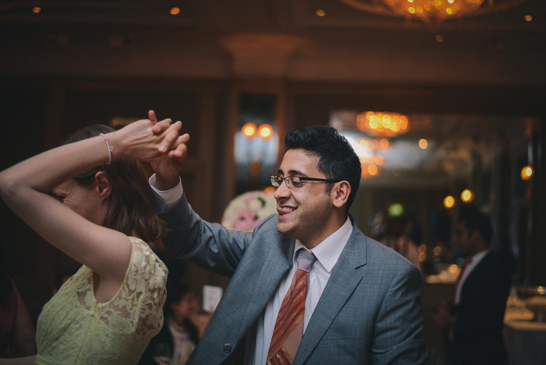 London Persian Wedding_0076.jpg