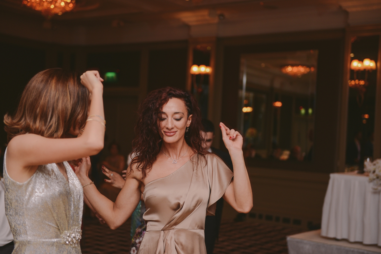 London Persian Wedding_0077.jpg