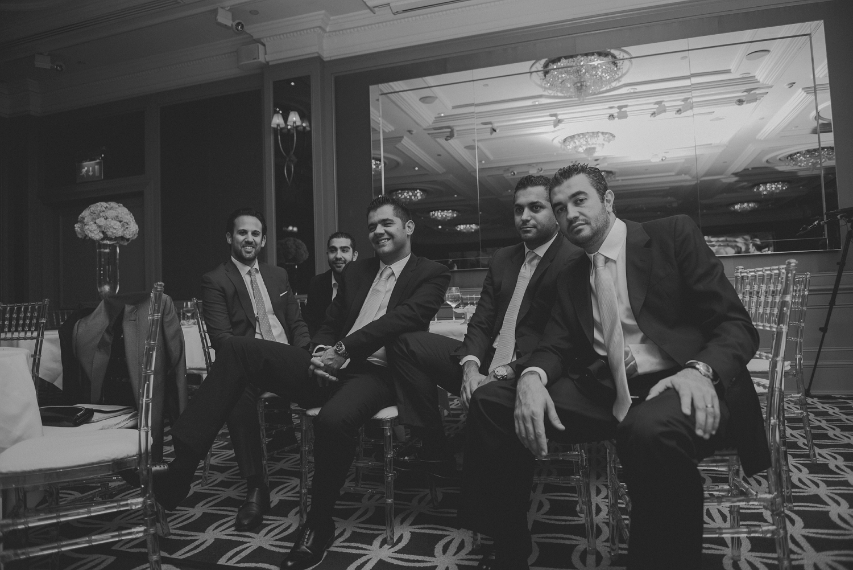 London Persian Wedding_0079.jpg