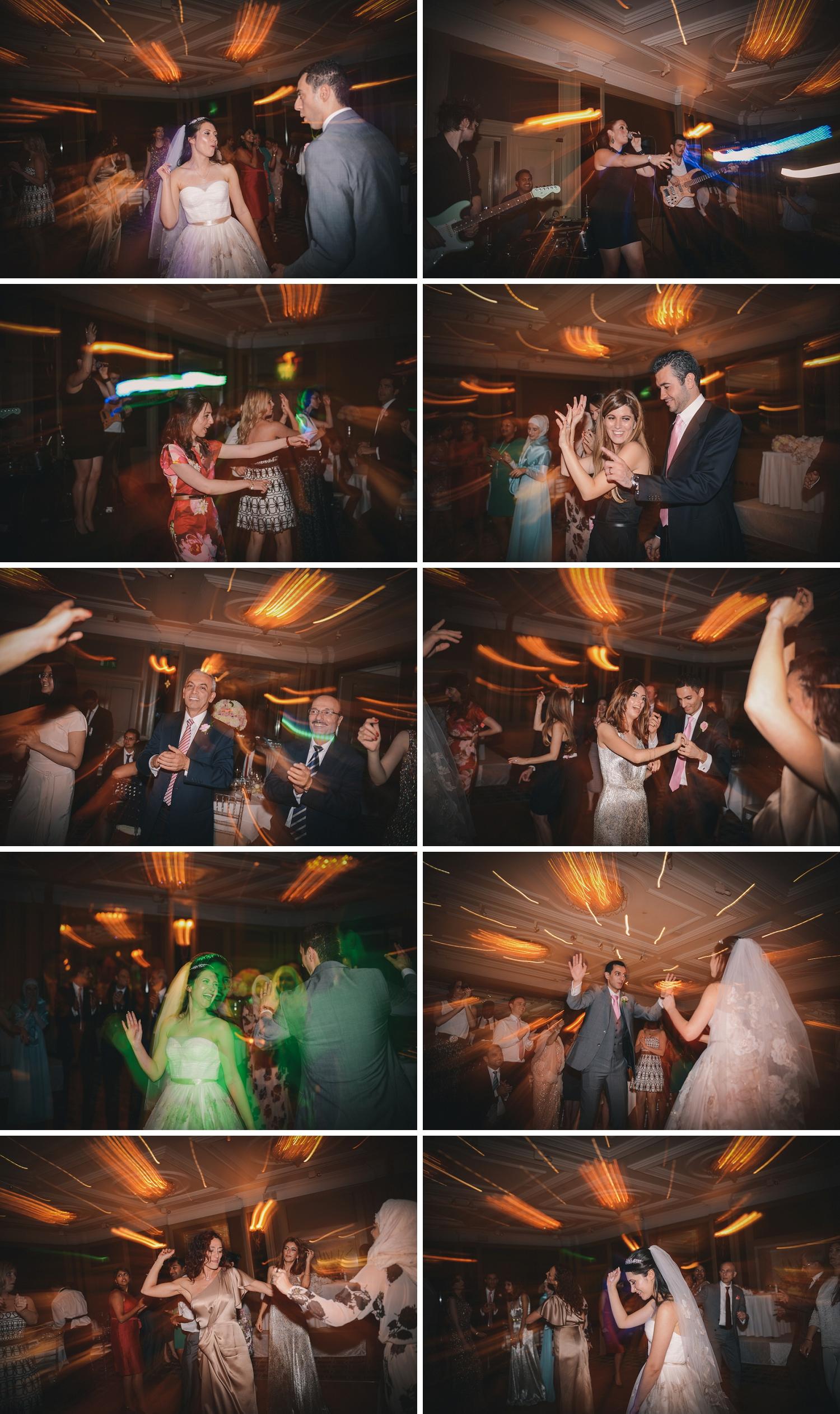 London Persian Wedding_0080.jpg