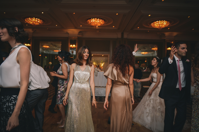 London Persian Wedding_0086.jpg
