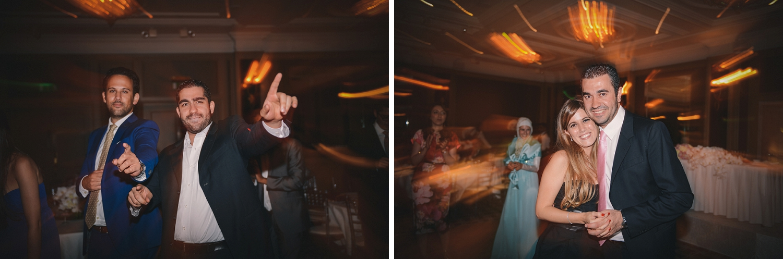 London Persian Wedding_0087.jpg