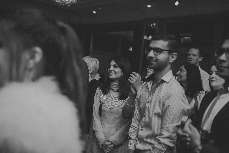 London Persian Wedding_0089.jpg