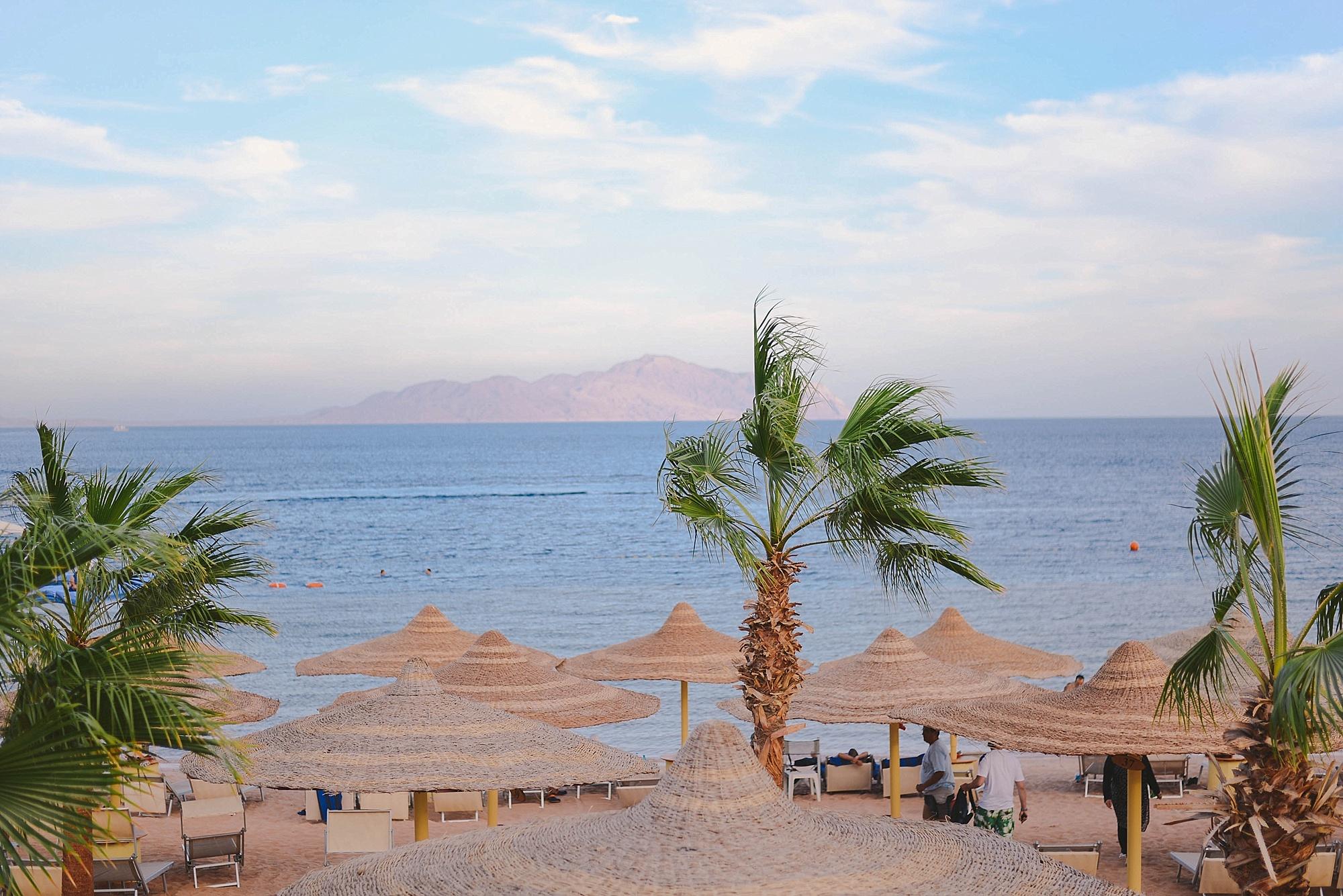 Destination Wedding Photographer - Egypt, Sharm ElSheikh_0000.jpg