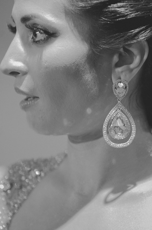 Destination Wedding Photographer - Egypt, Sharm ElSheikh_0014.jpg
