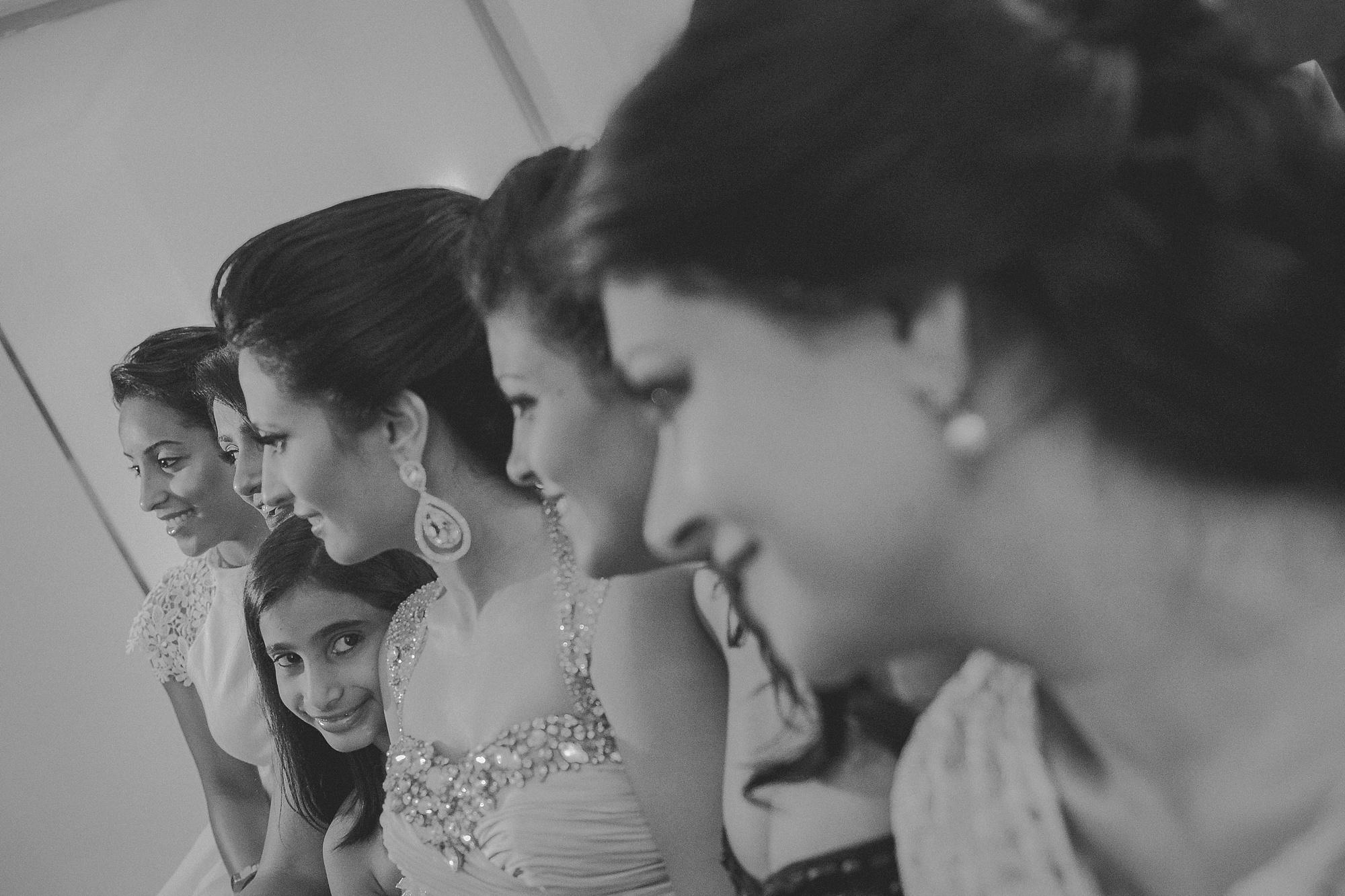 Destination Wedding Photographer - Egypt, Sharm ElSheikh_0015.jpg
