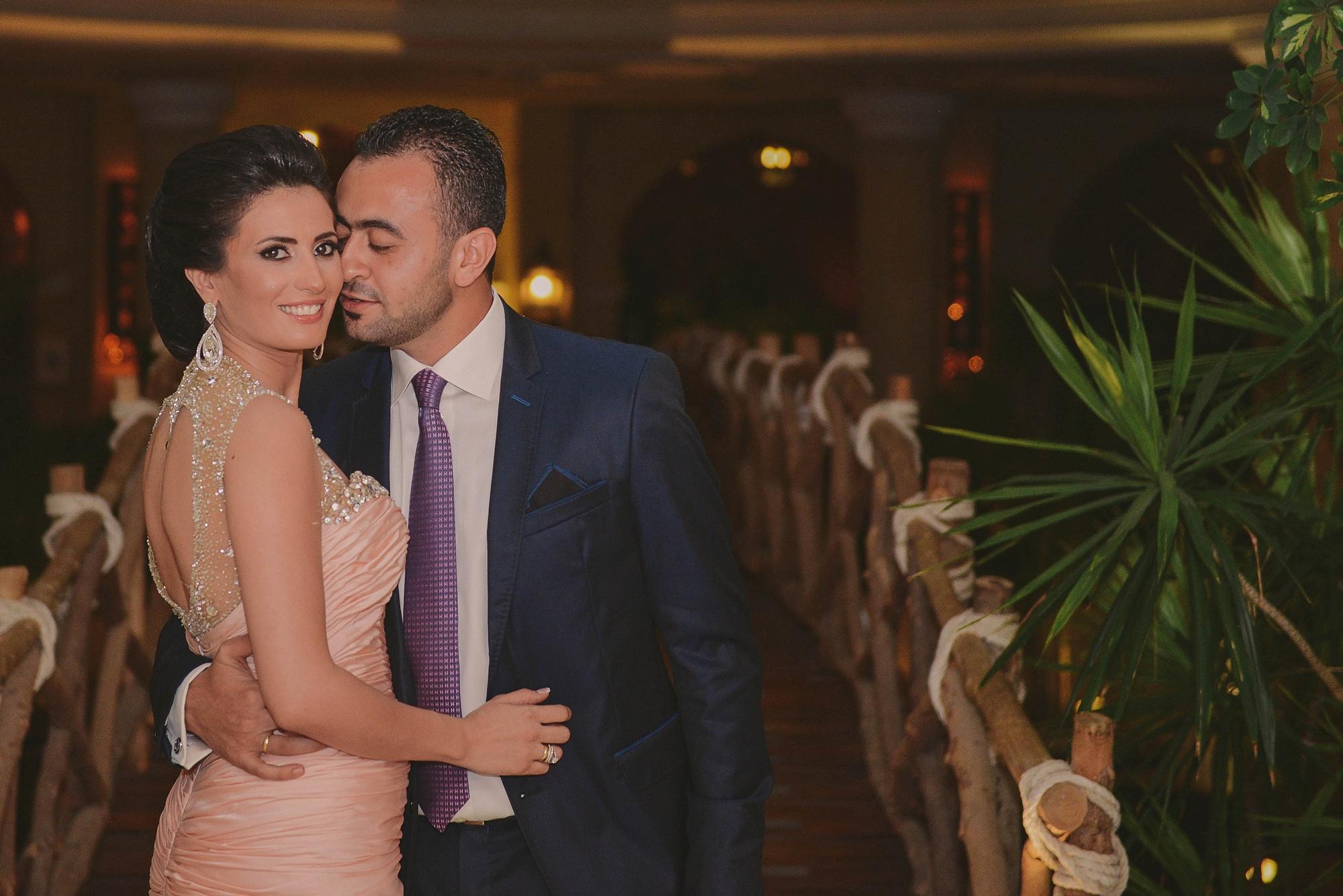 Destination Wedding Photographer - Egypt, Sharm ElSheikh_0019.jpg