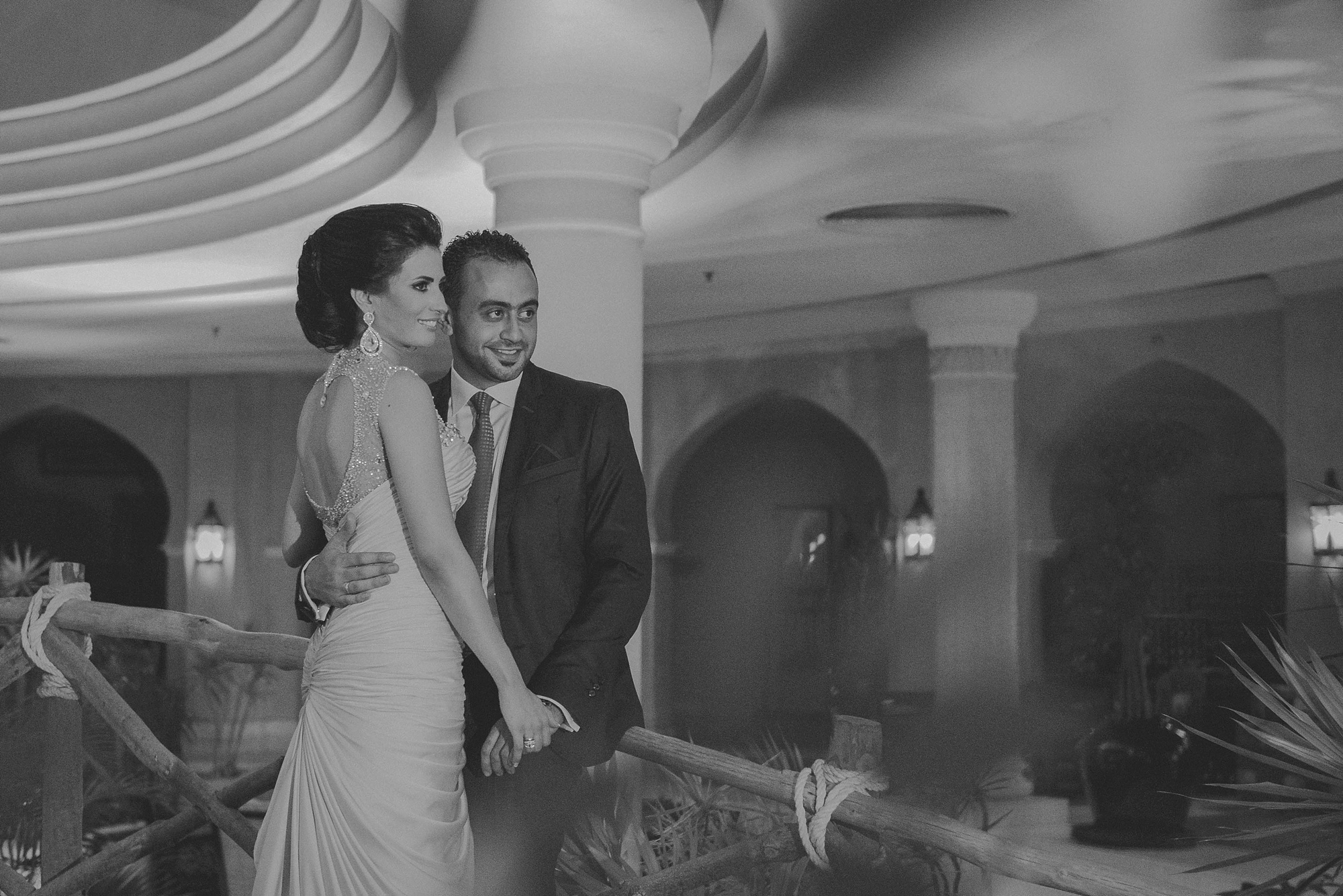 Destination Wedding Photographer - Egypt, Sharm ElSheikh_0021.jpg