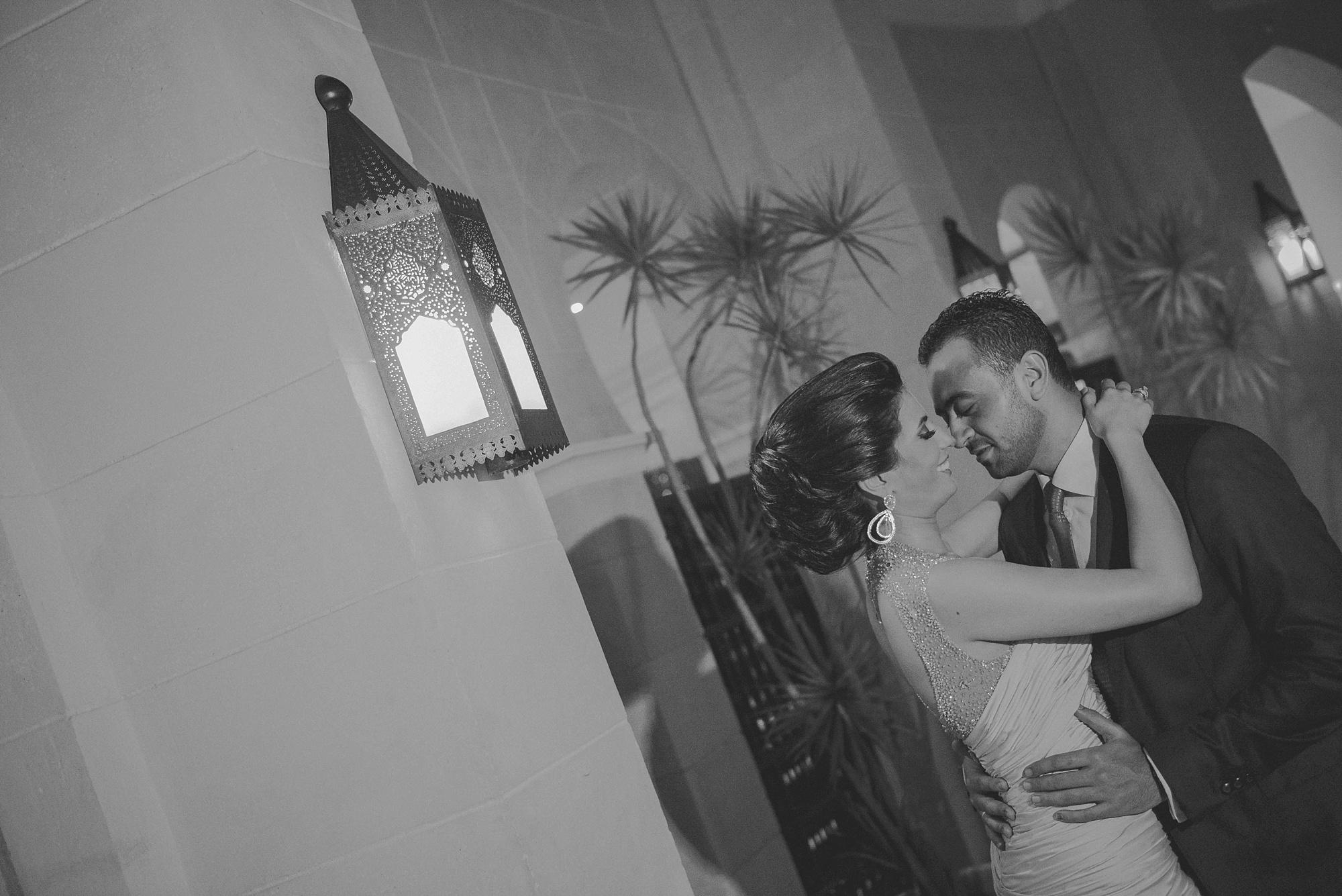 Destination Wedding Photographer - Egypt, Sharm ElSheikh_0026.jpg