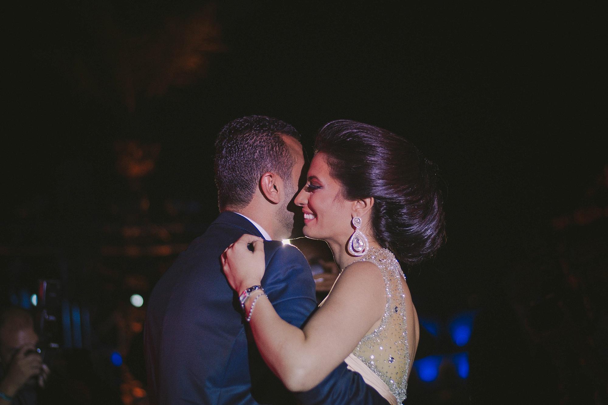 Destination Wedding Photographer - Egypt, Sharm ElSheikh_0029.jpg