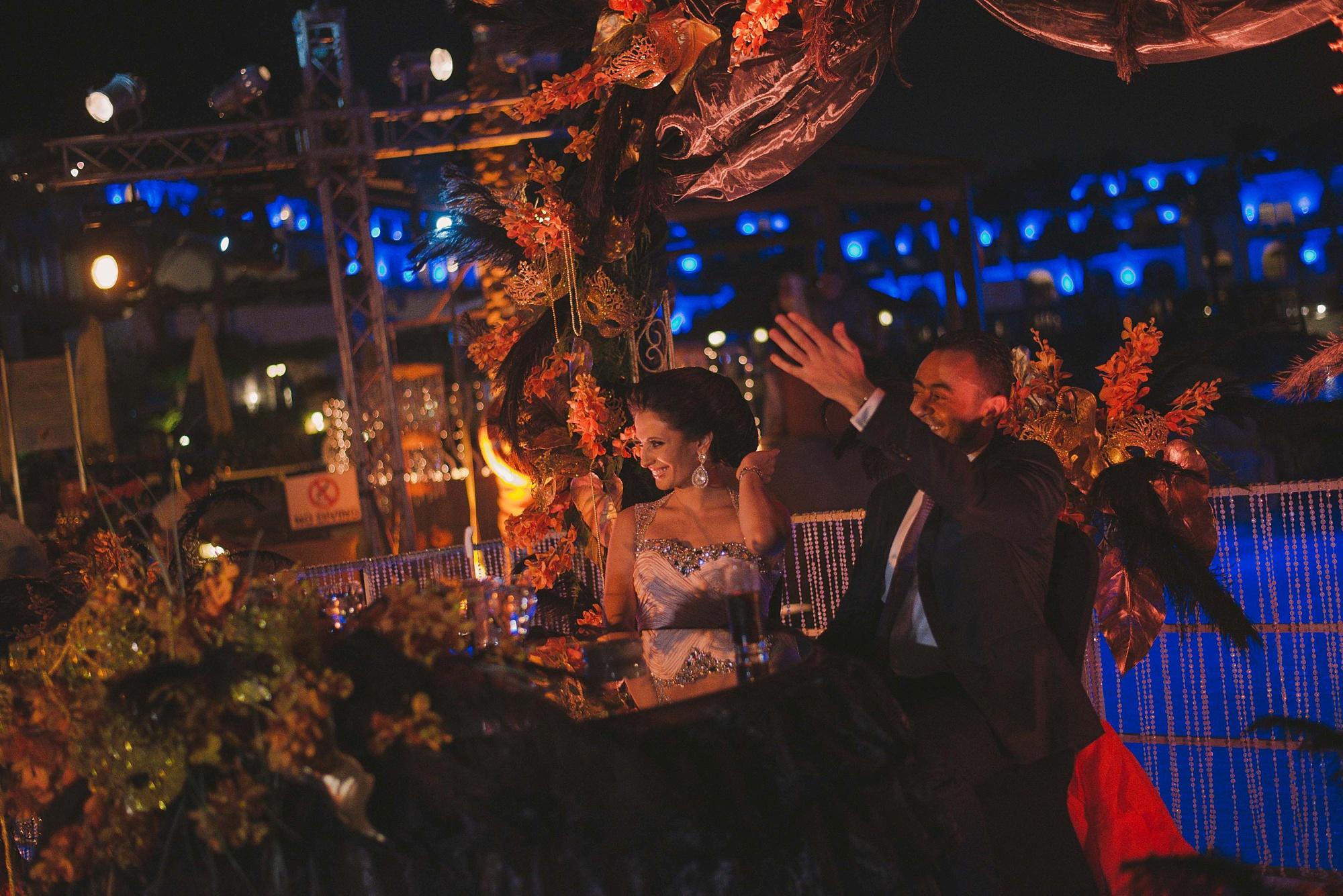 Destination Wedding Photographer - Egypt, Sharm ElSheikh_0031.jpg