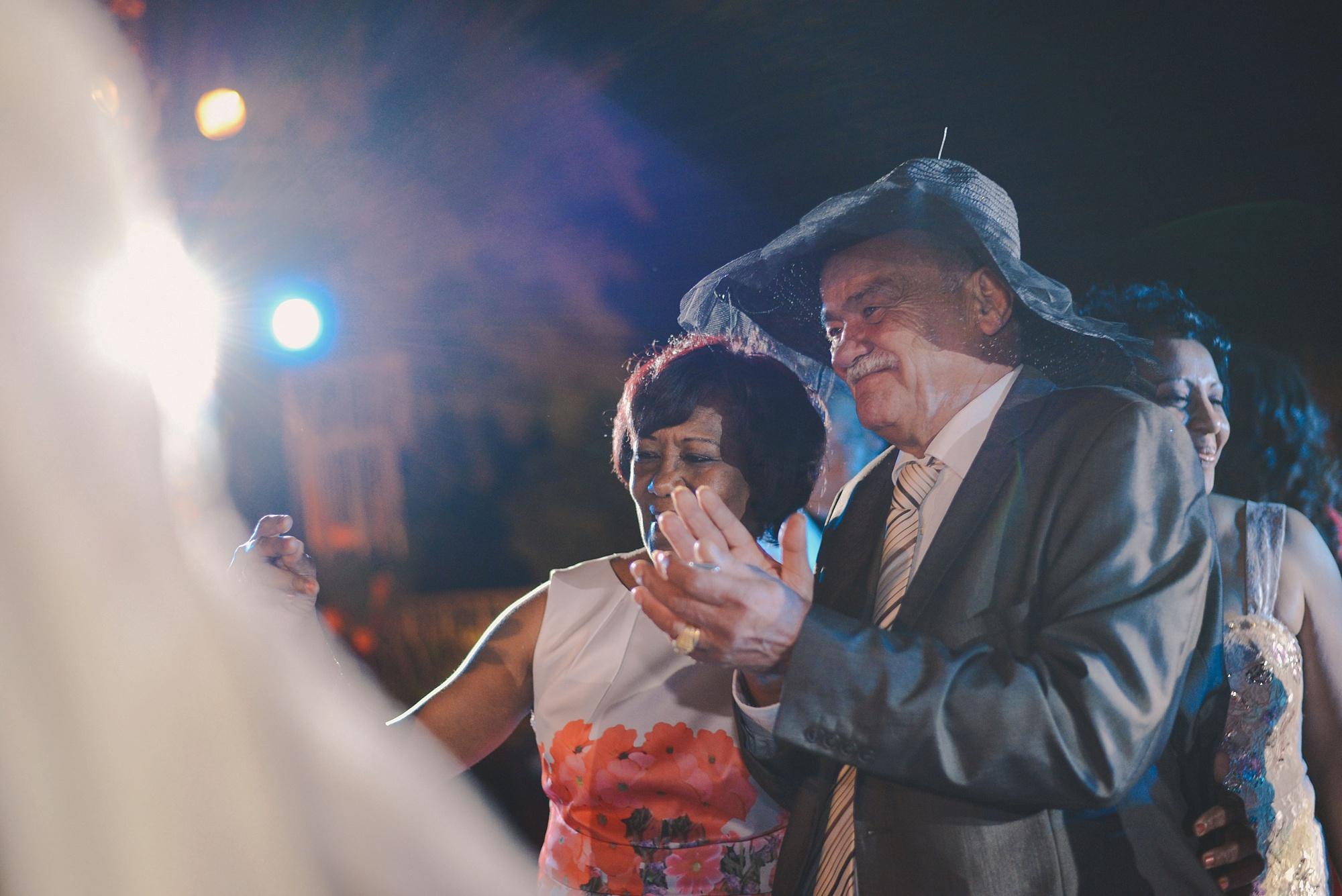 Destination Wedding Photographer - Egypt, Sharm ElSheikh_0042.jpg