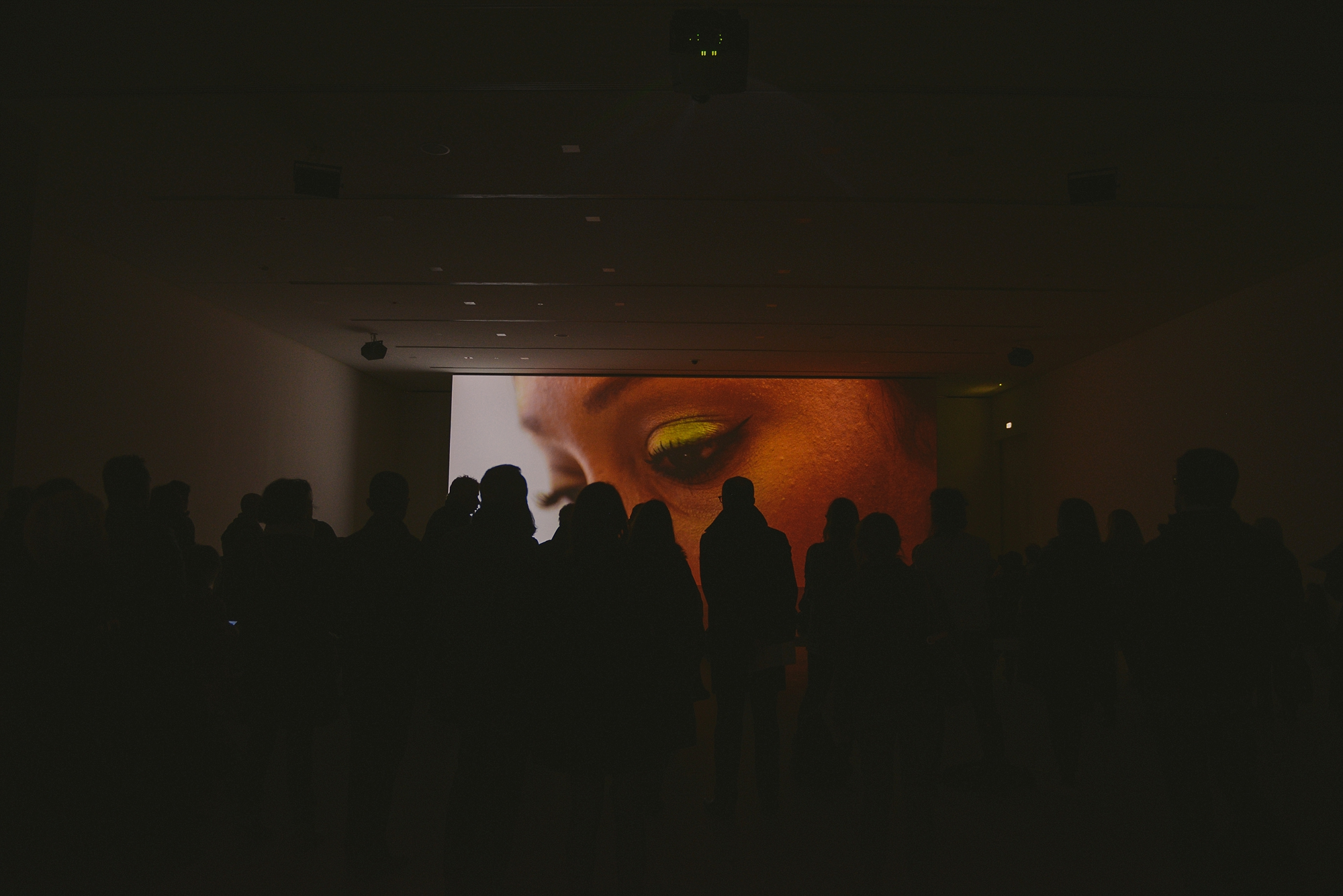 screening inside loius vuitton foundation_0038.jpg