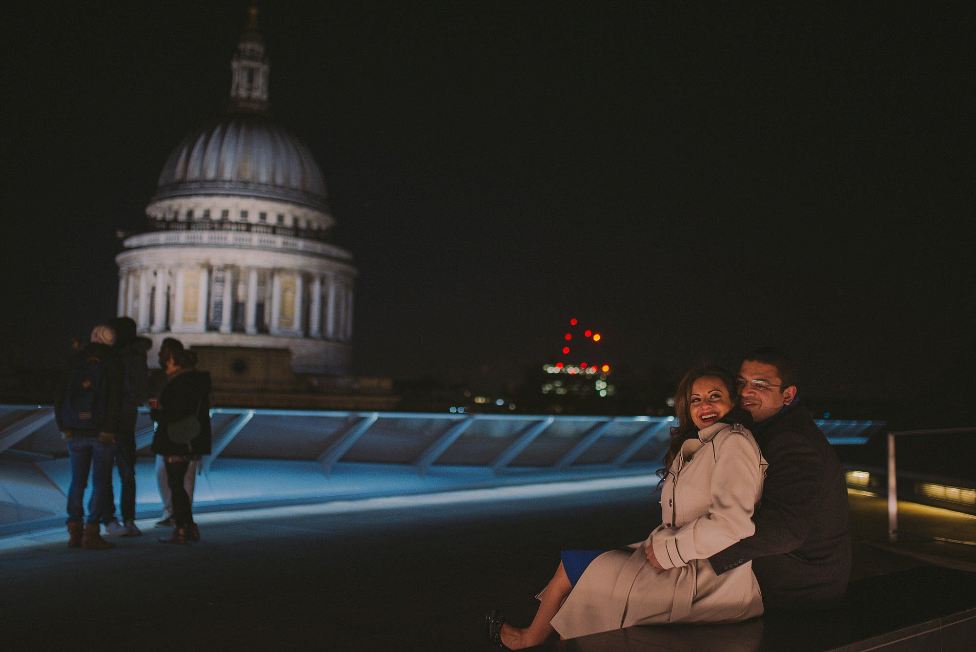 London Loveshoot_0176.jpg