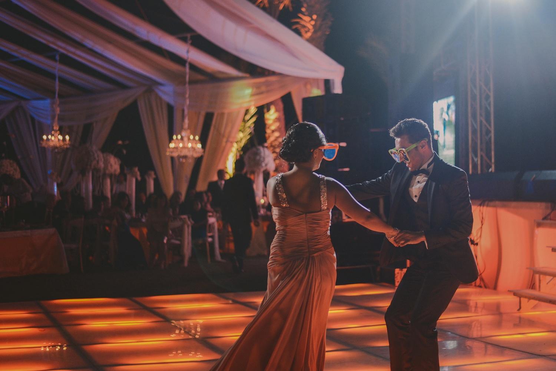 Destination+Wedding+Photographer+-+Egypt,+Sharm+ElSheikh_0106.jpg