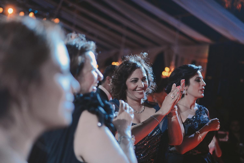 Destination+Wedding+Photographer+-+Egypt,+Sharm+ElSheikh_0129.jpg