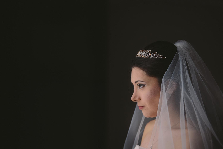 London+Persian+Wedding_0039.jpg