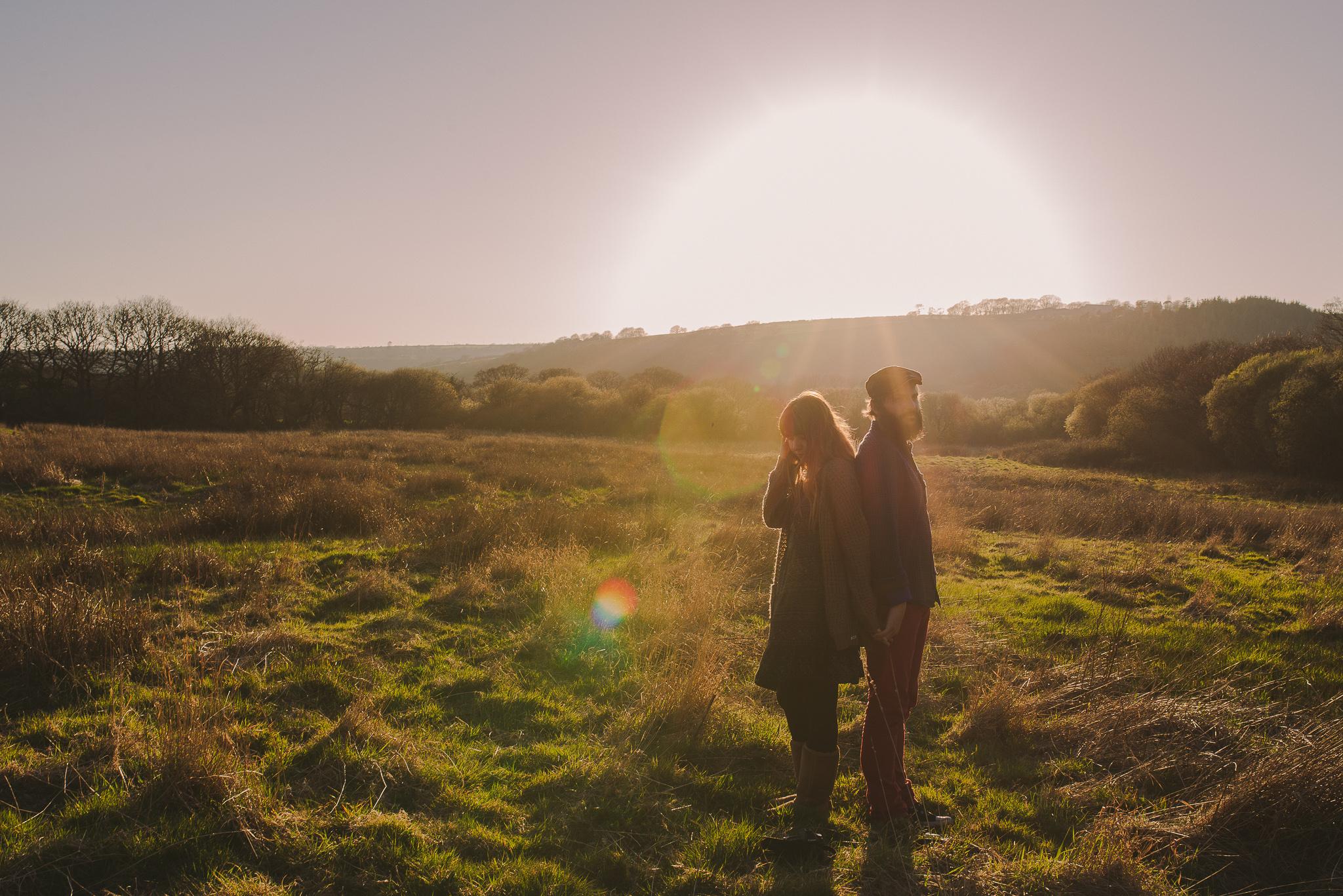 Rochan + Xexo - Snap Photo Festival - Wales-2.jpg