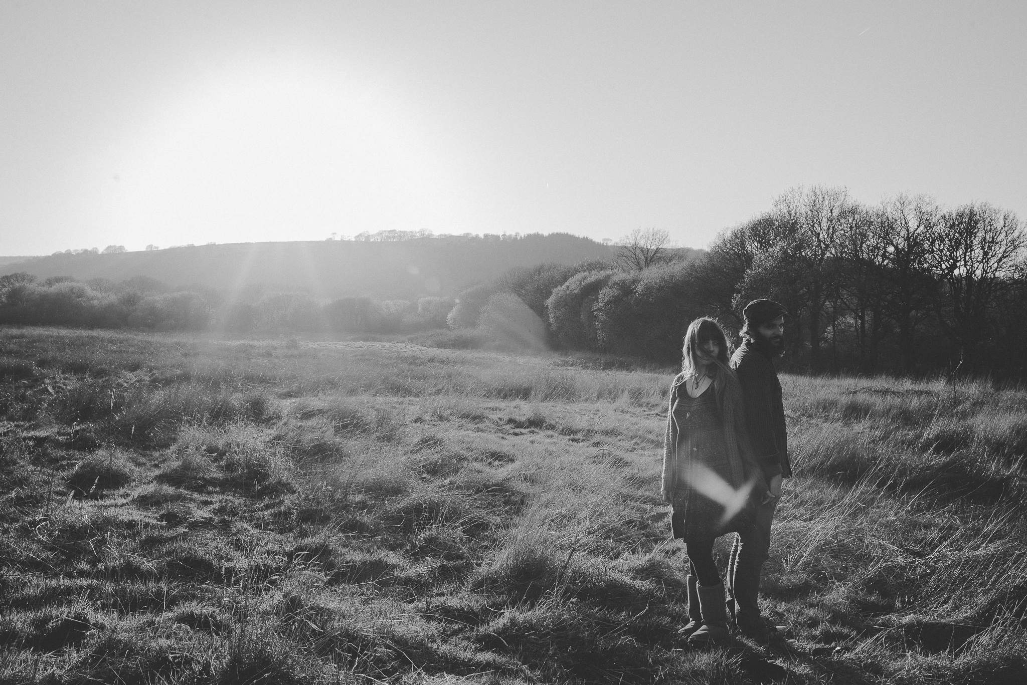 Rochan + Xexo - Snap Photo Festival - Wales-3.jpg