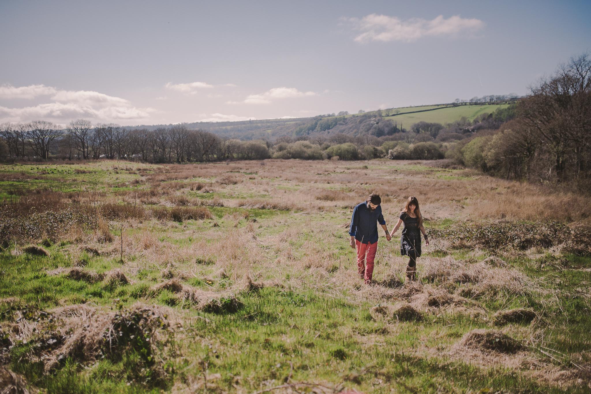 Rochan + Xexo - Snap Photo Festival - Wales-3-2.jpg