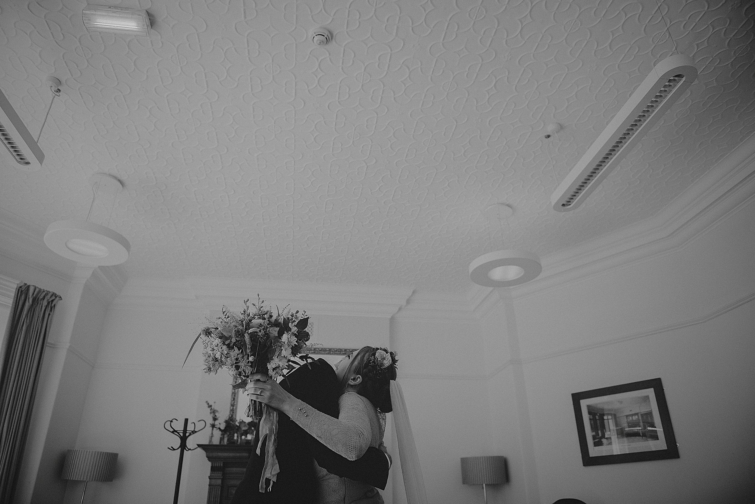 Sheffield Wedding Photographer_0017.jpg