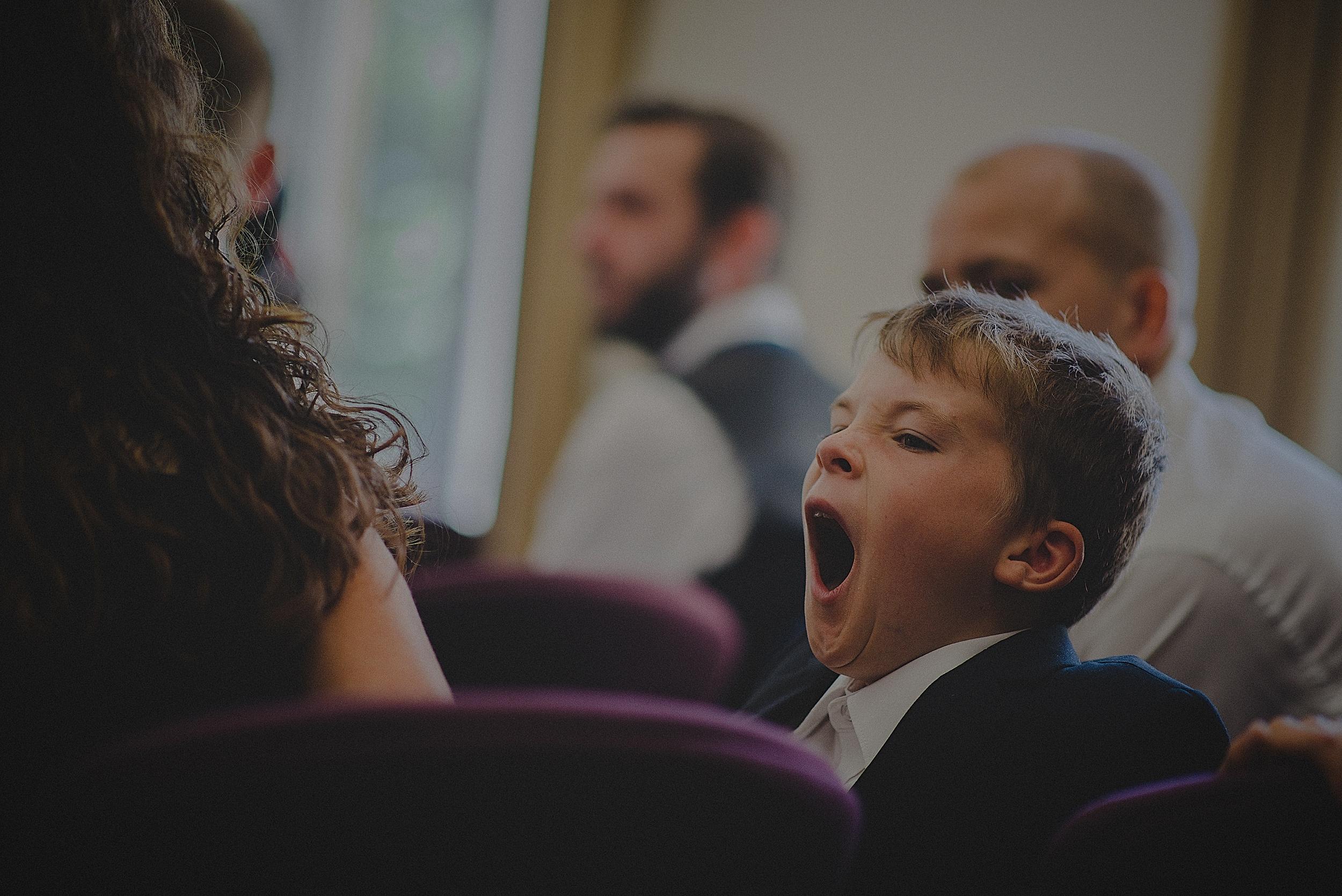 Sheffield Wedding Photographer_0025.jpg