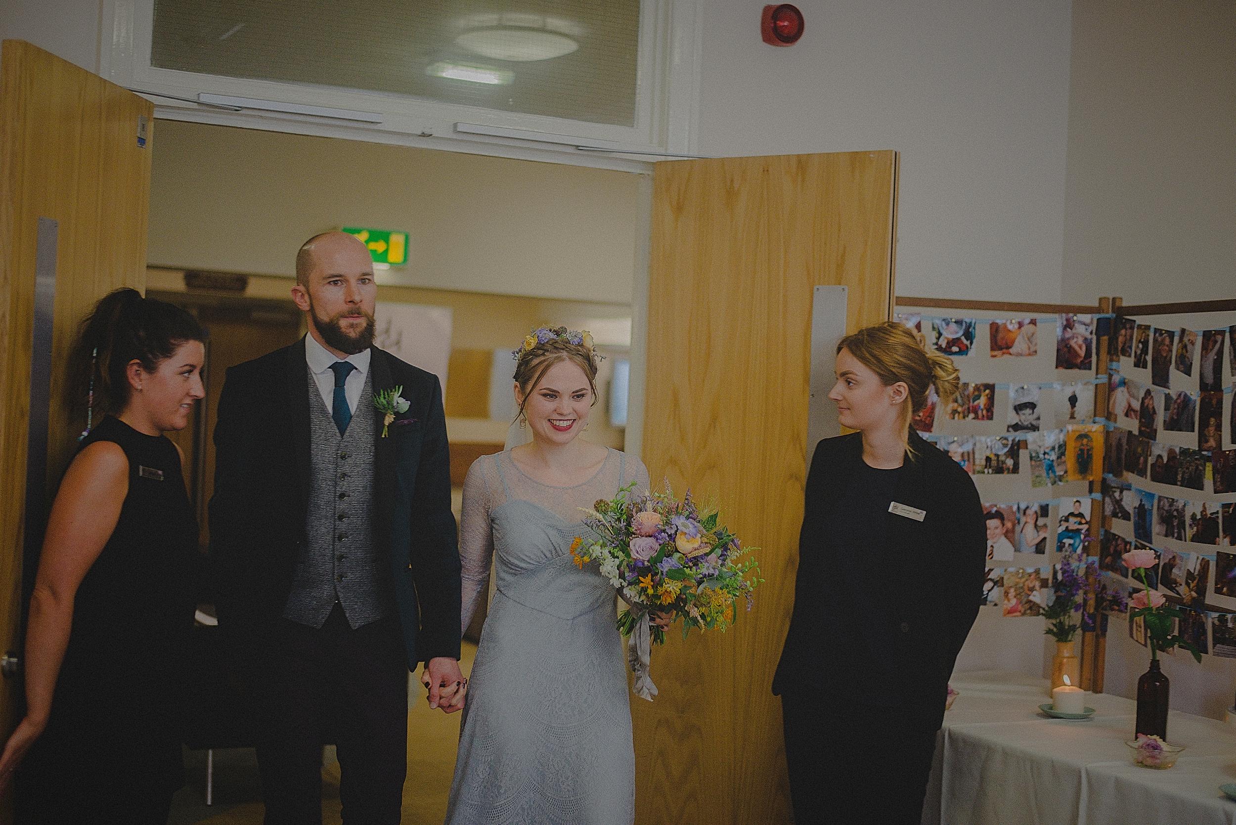 Sheffield Wedding Photographer_0026.jpg