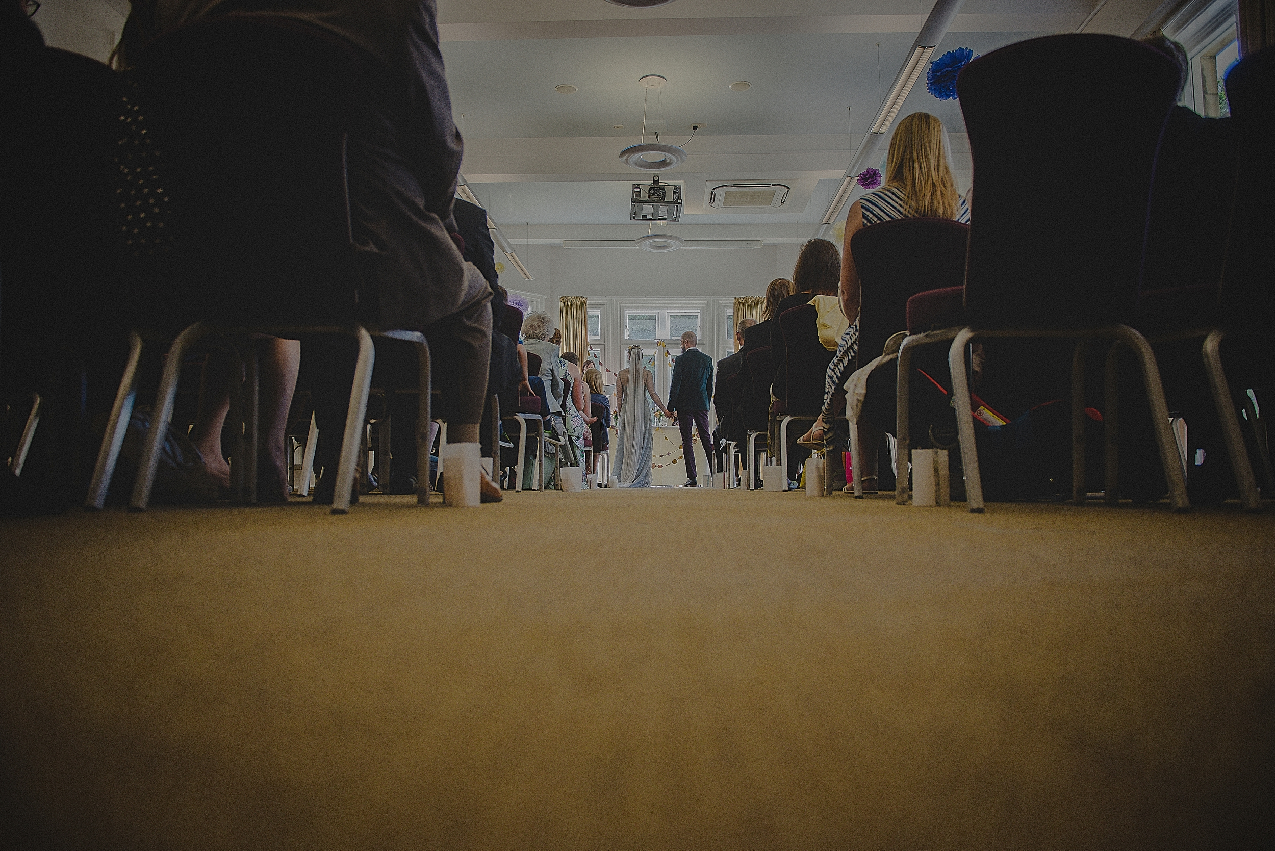 Sheffield Wedding Photographer_0027.jpg