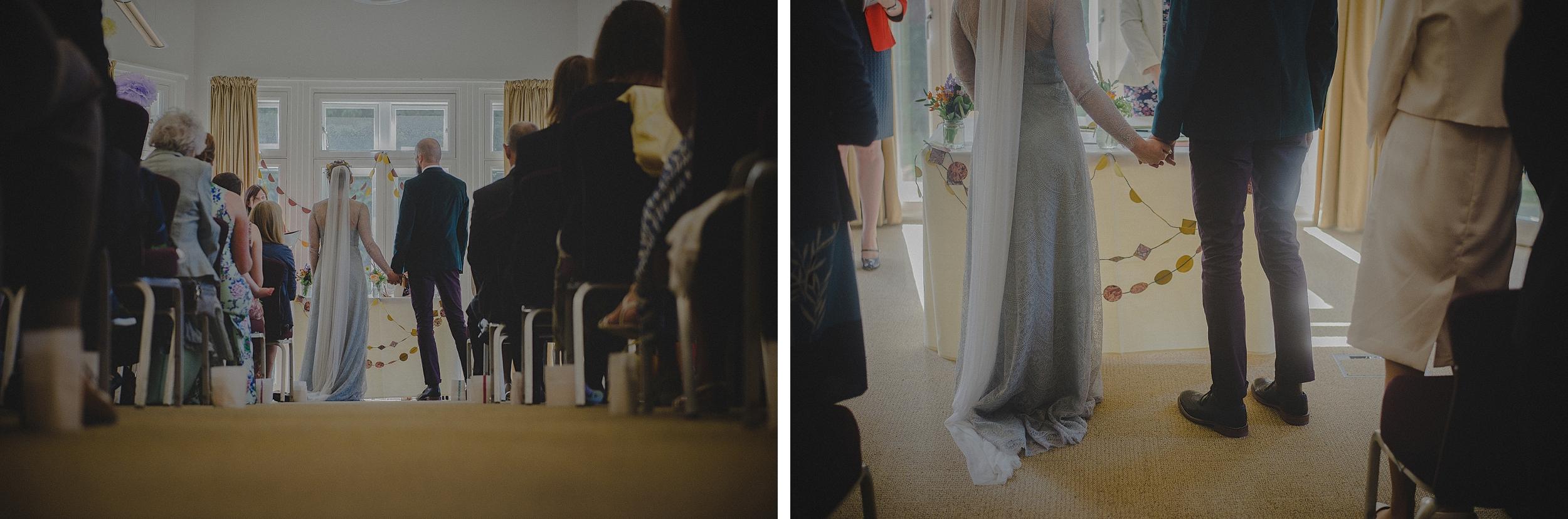 Sheffield Wedding Photographer_0028.jpg