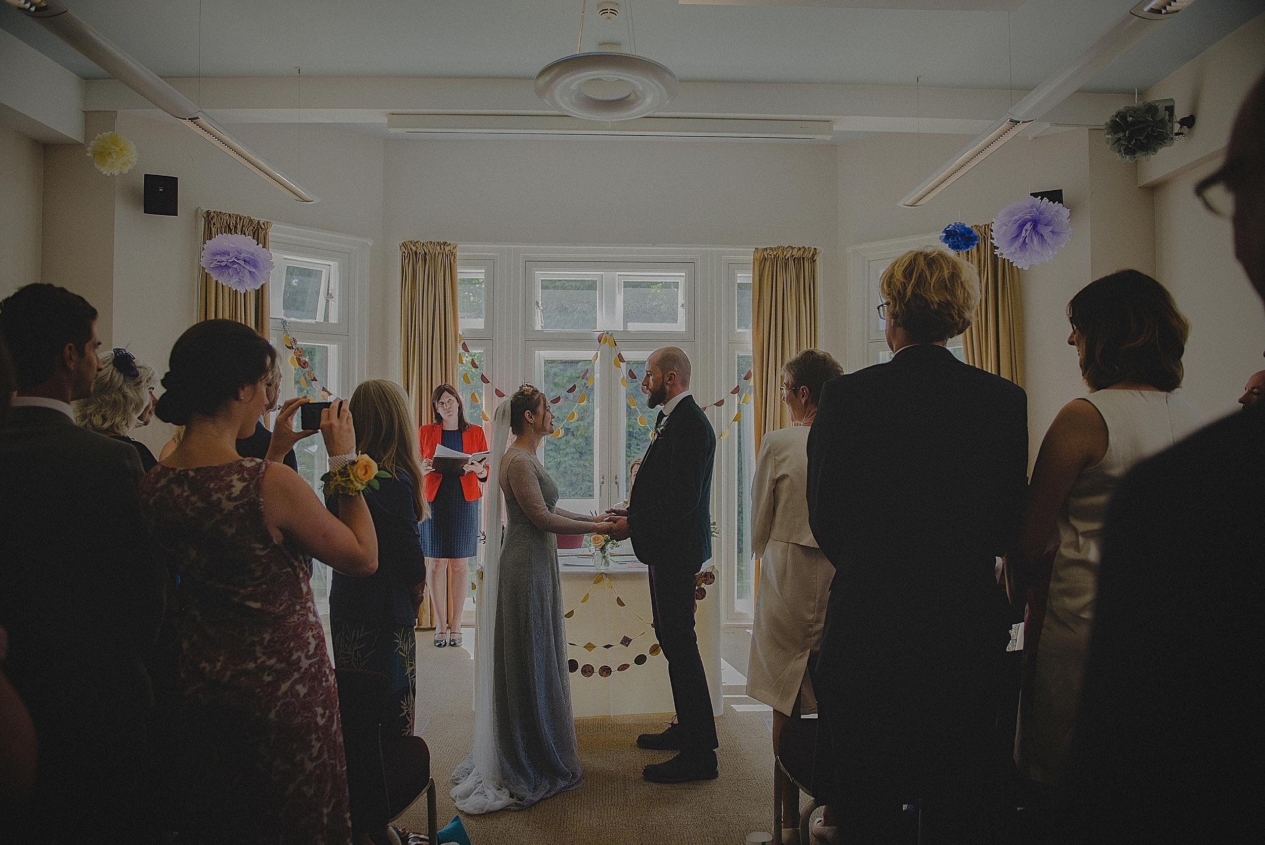 Sheffield Wedding Photographer_0029.jpg