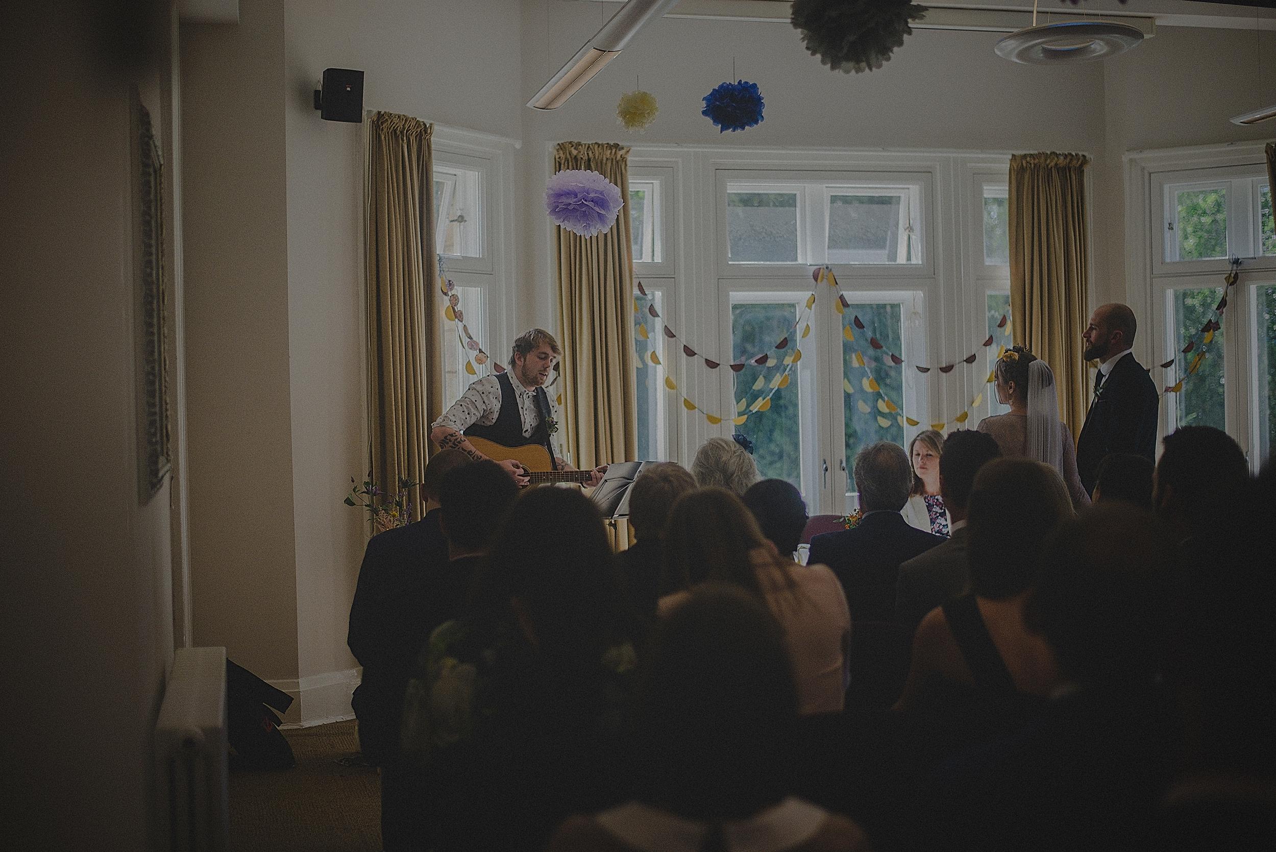 Sheffield Wedding Photographer_0030.jpg