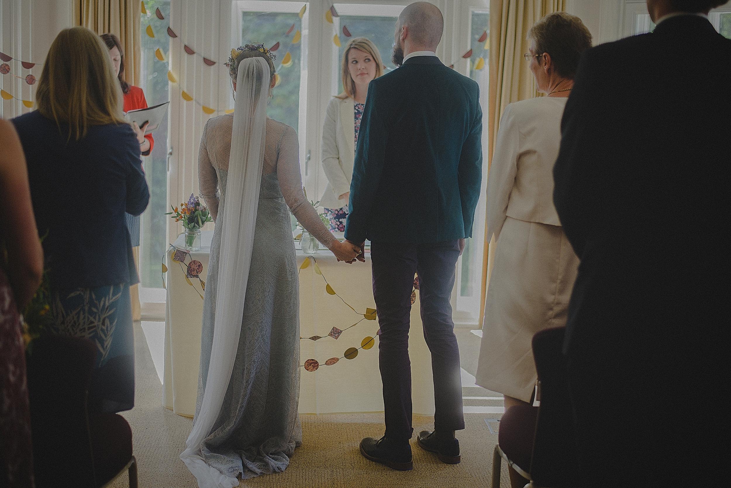 Sheffield Wedding Photographer_0037.jpg
