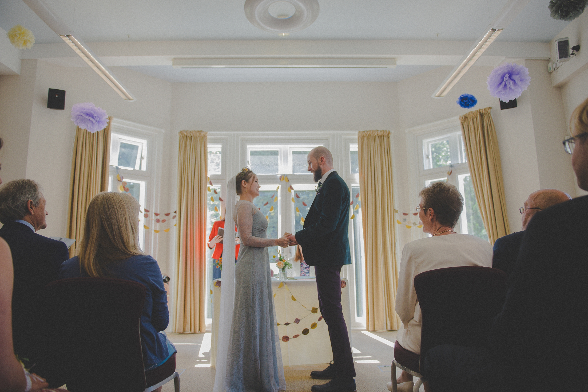 Sheffield Wedding Photographer_0039.jpg