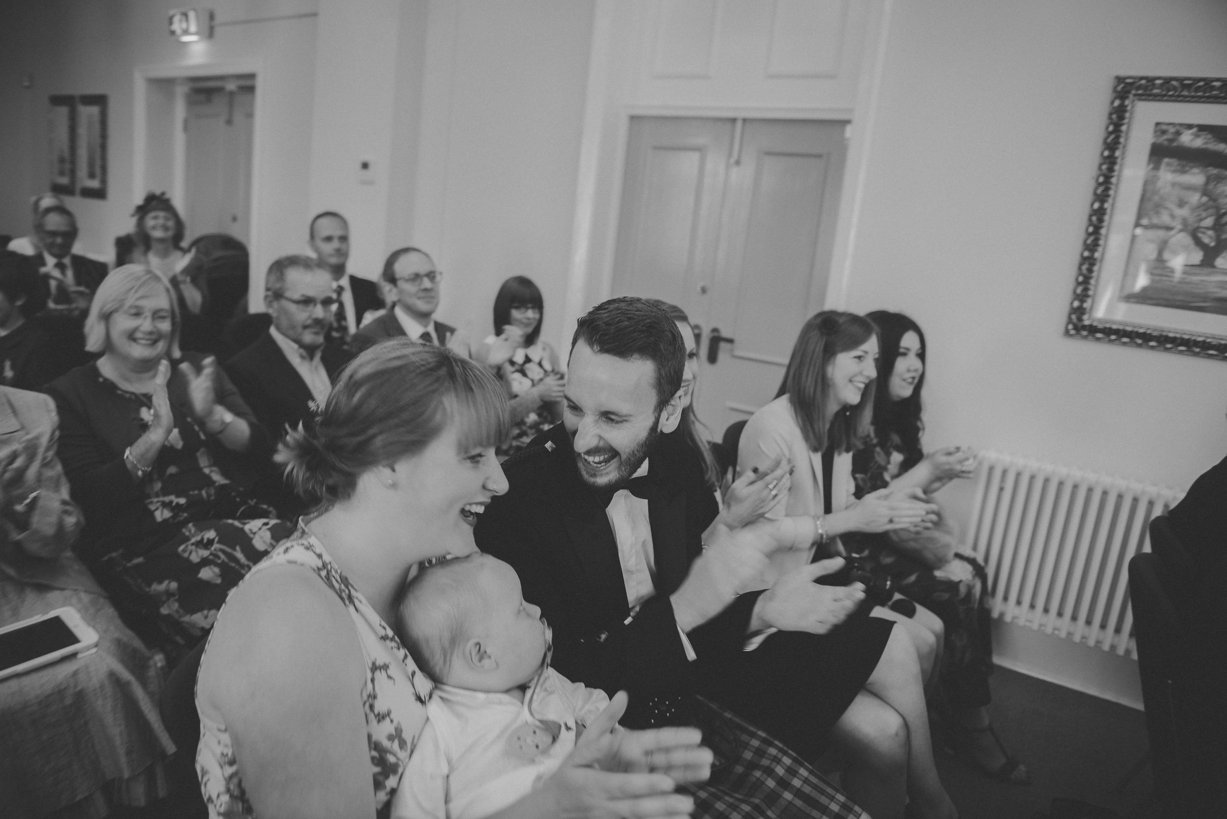 Sheffield Wedding Photographer_0041.jpg