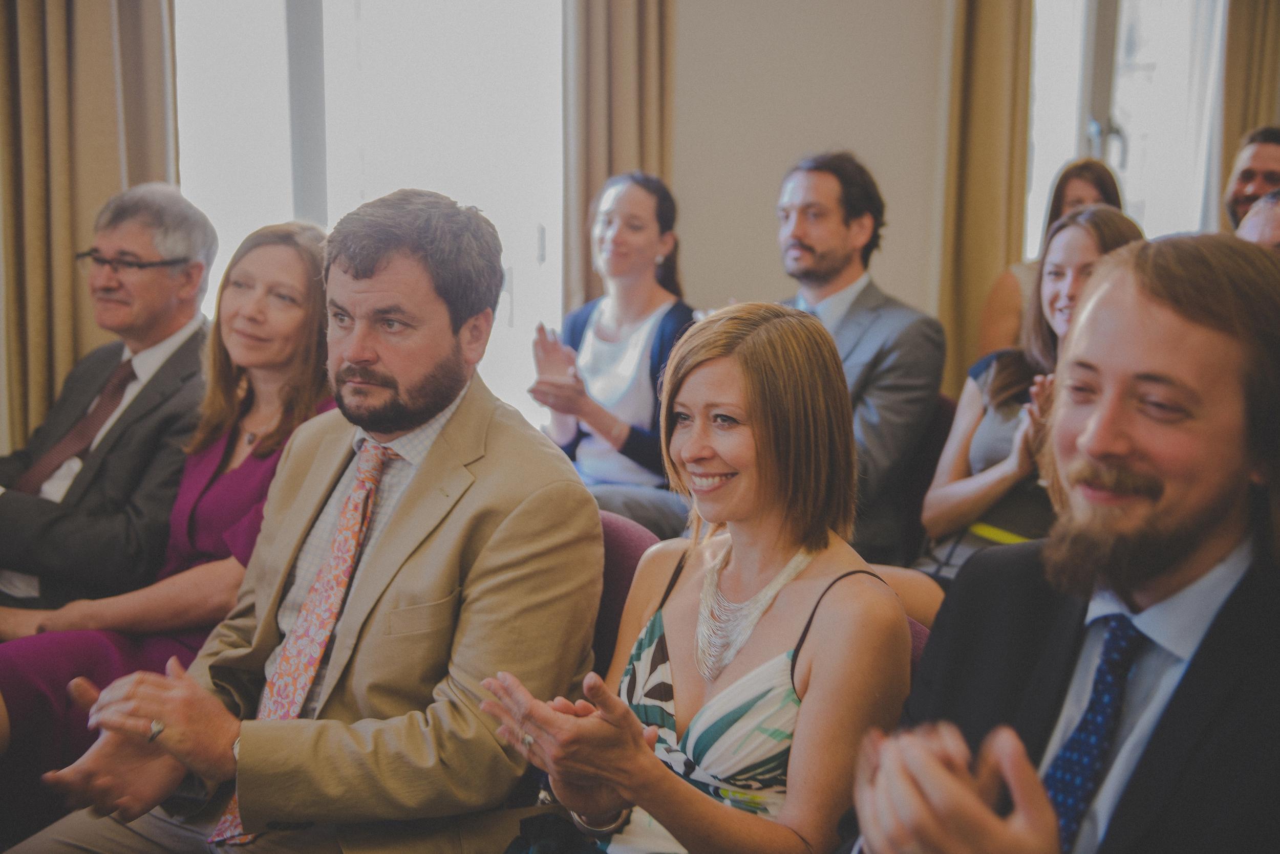 Sheffield Wedding Photographer_0042.jpg