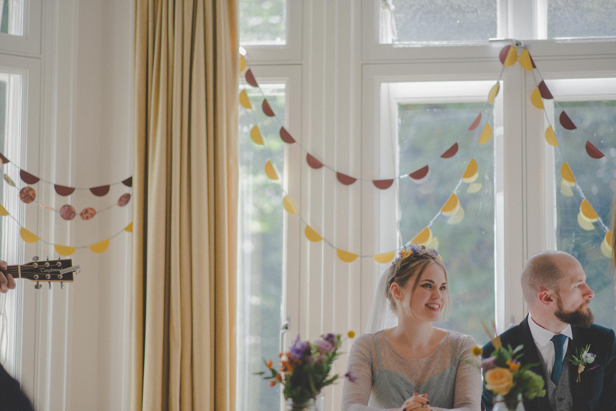 Sheffield Wedding Photographer_0043.jpg