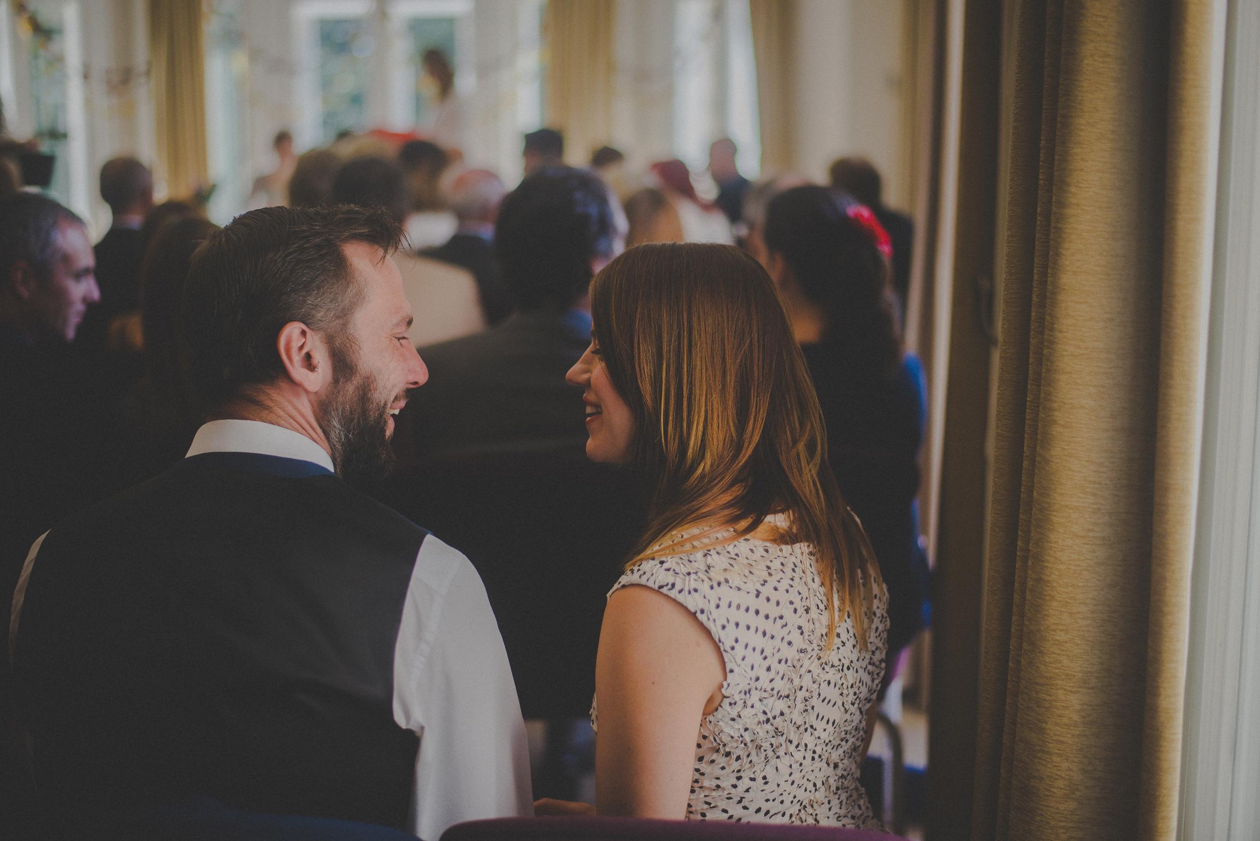 Sheffield Wedding Photographer_0045.jpg