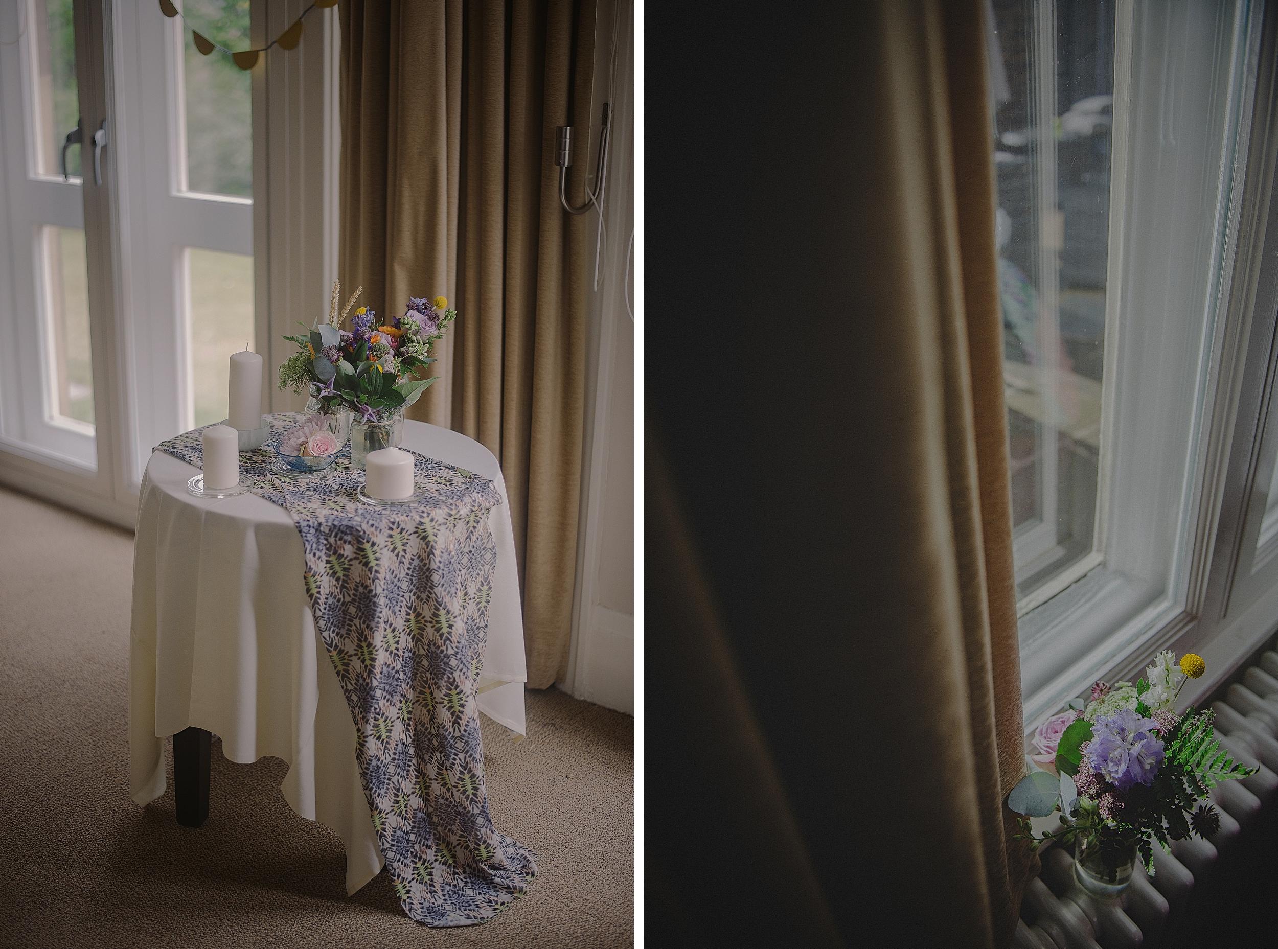 Sheffield Wedding Photographer_0051.jpg