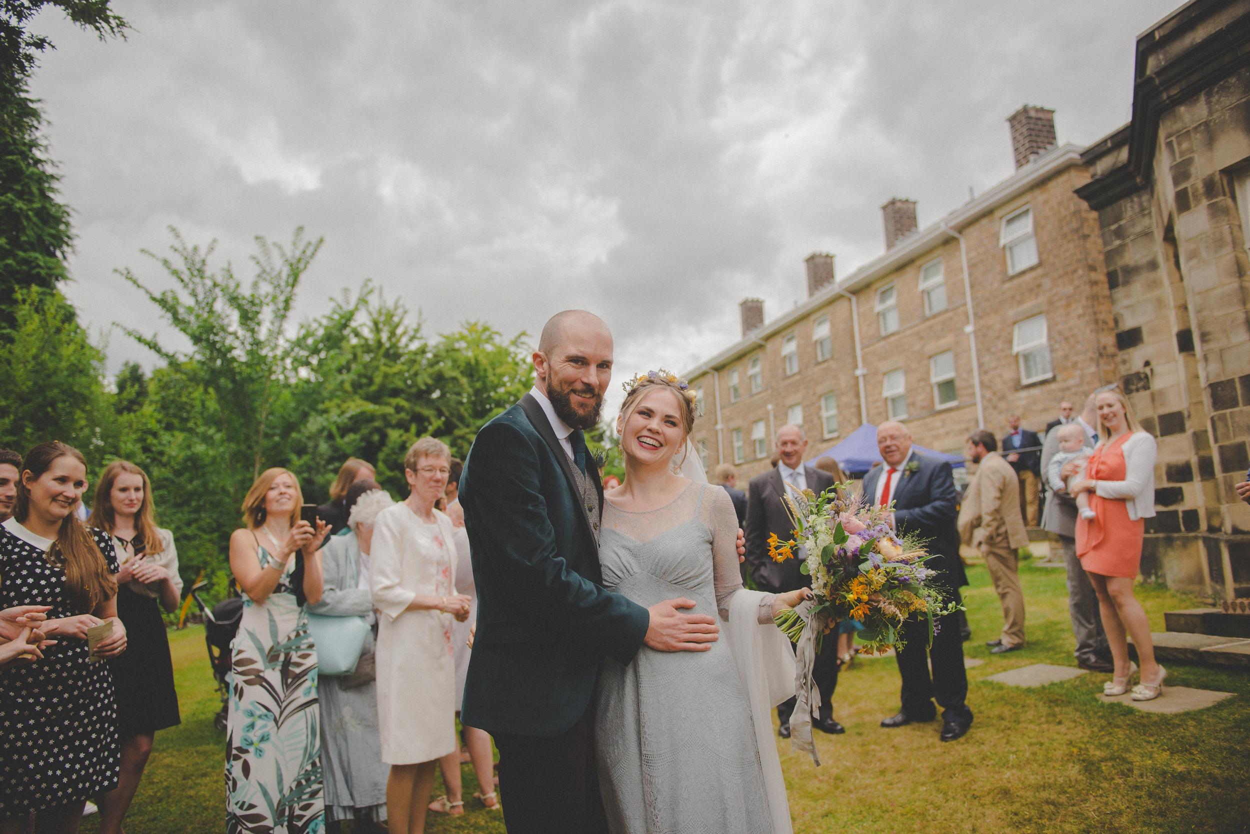 Sheffield Wedding Photographer_0060.jpg