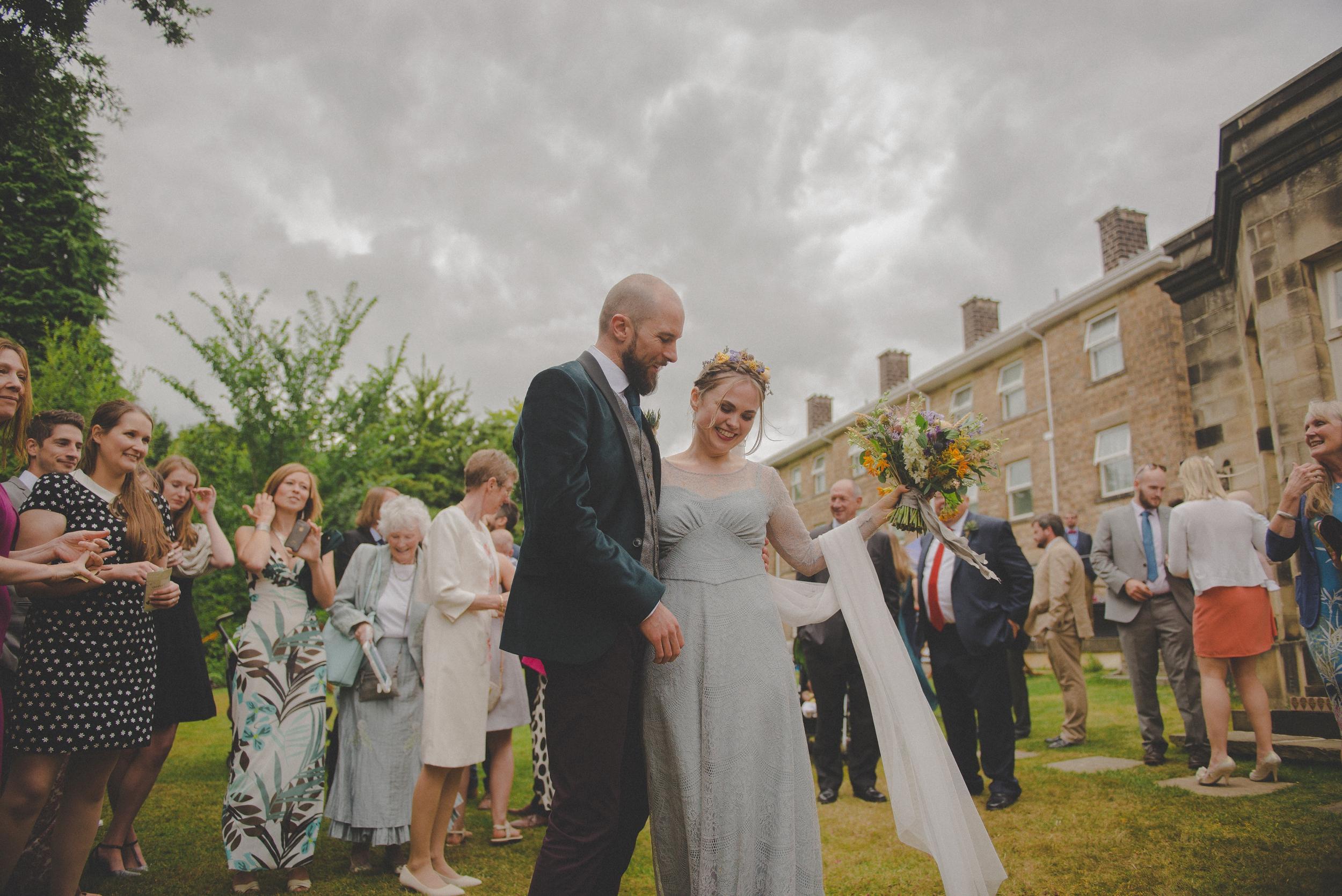 Sheffield Wedding Photographer_0061.jpg