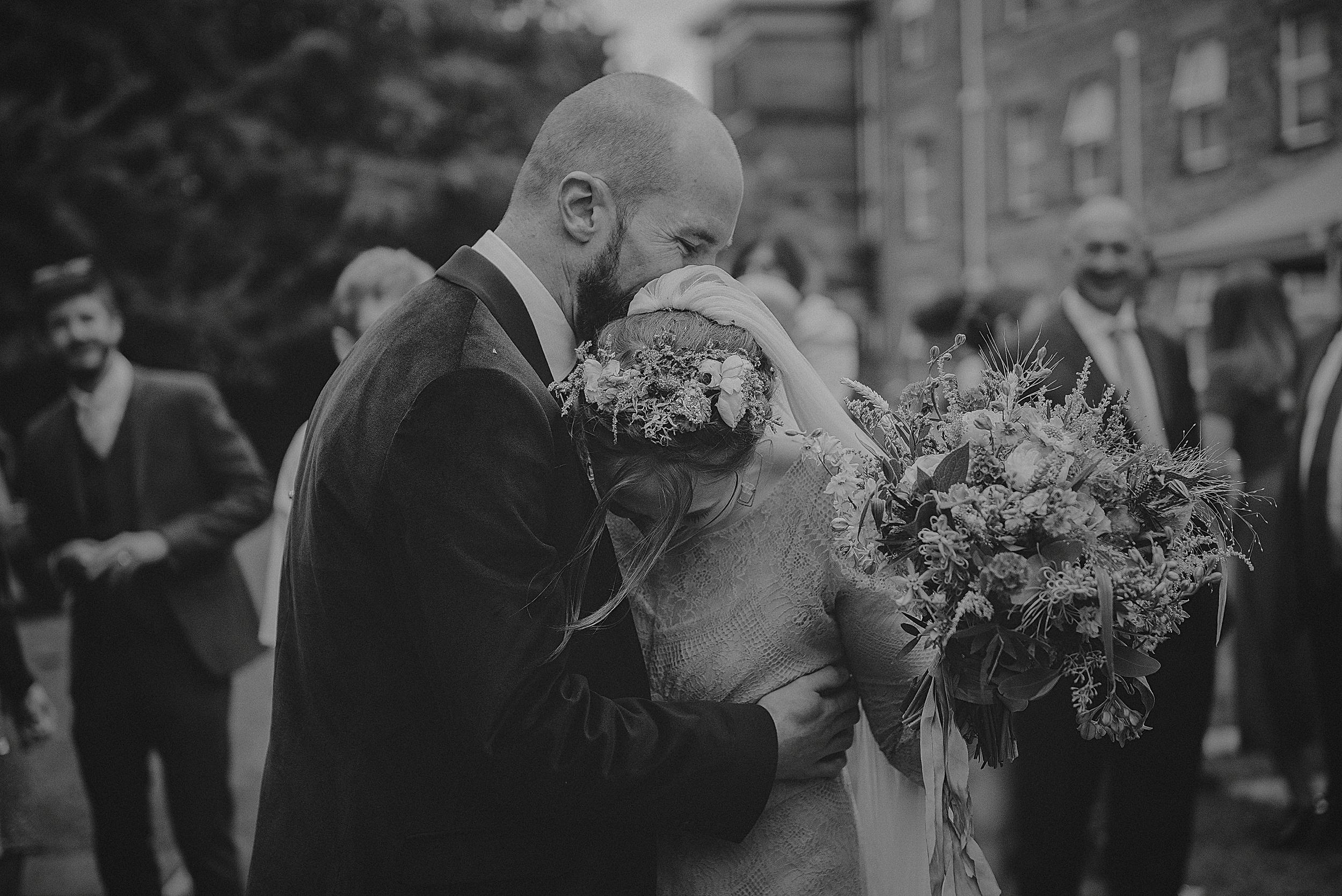 Sheffield Wedding Photographer_0062.jpg
