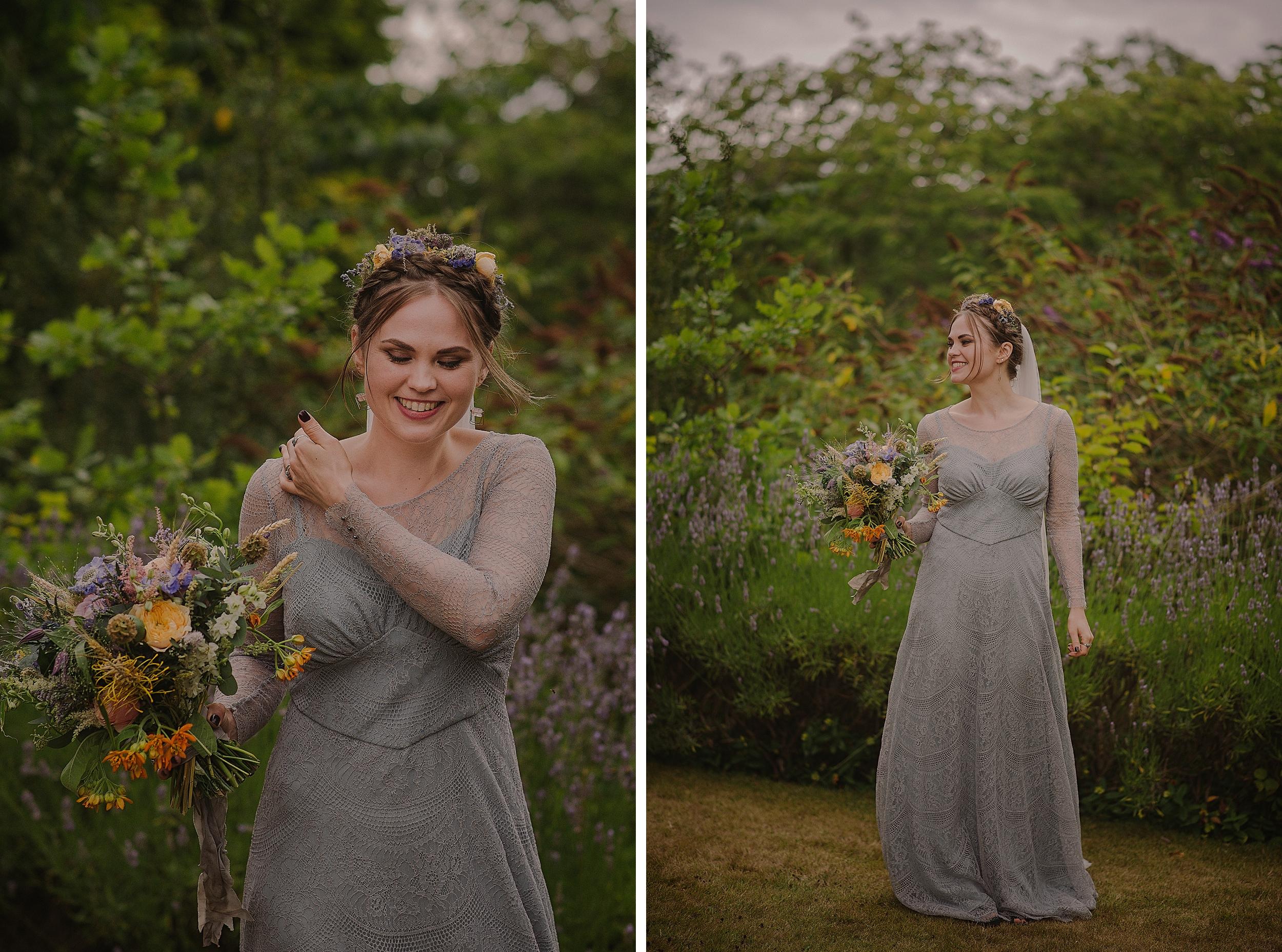 Sheffield Wedding Photographer_0064.jpg