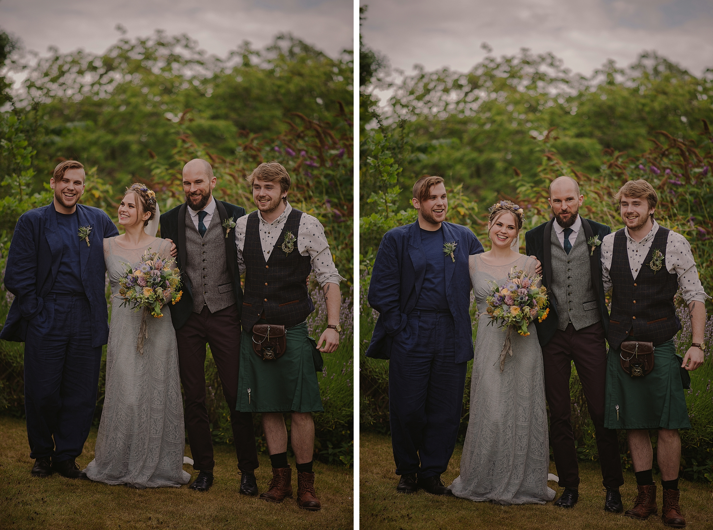 Sheffield Wedding Photographer_0065.jpg