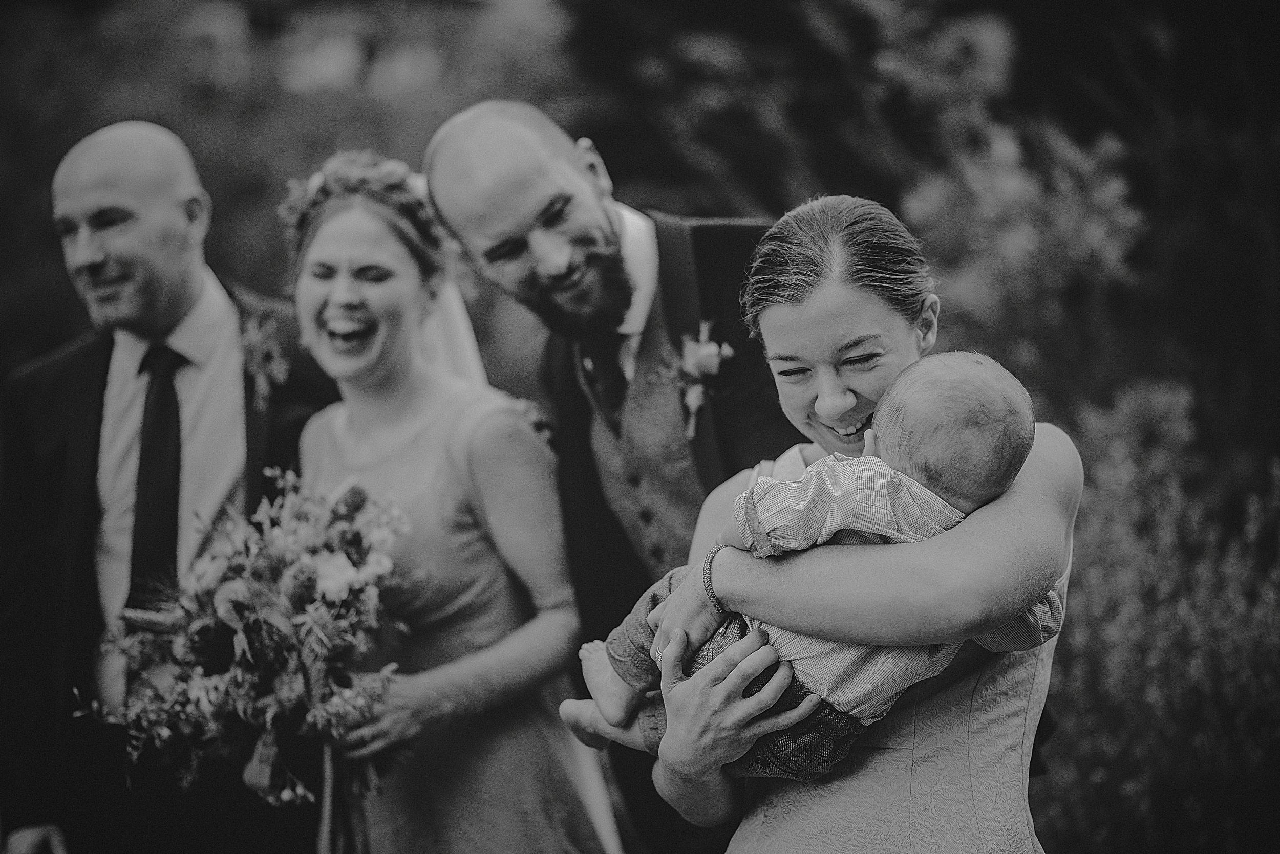 Sheffield Wedding Photographer_0066.jpg