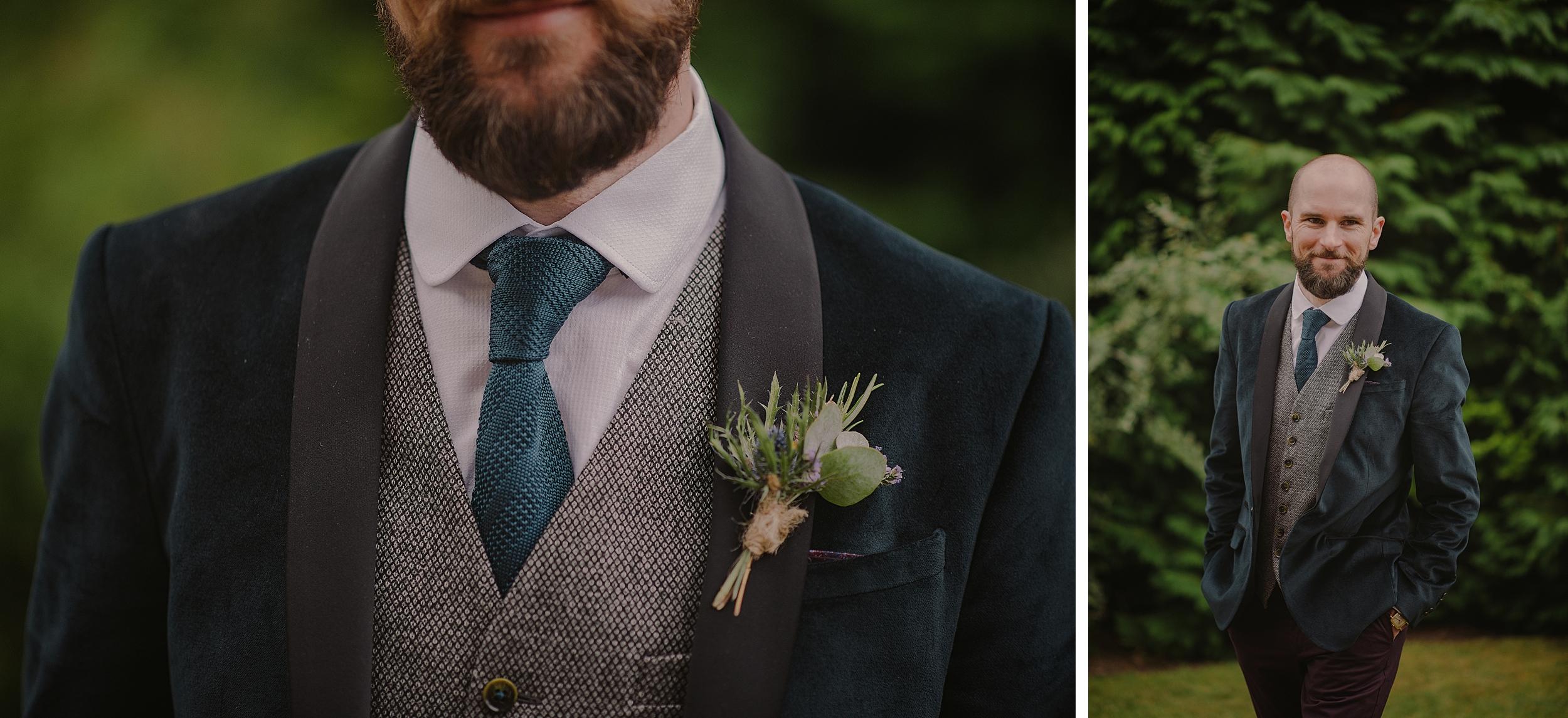 Sheffield Wedding Photographer_0067.jpg