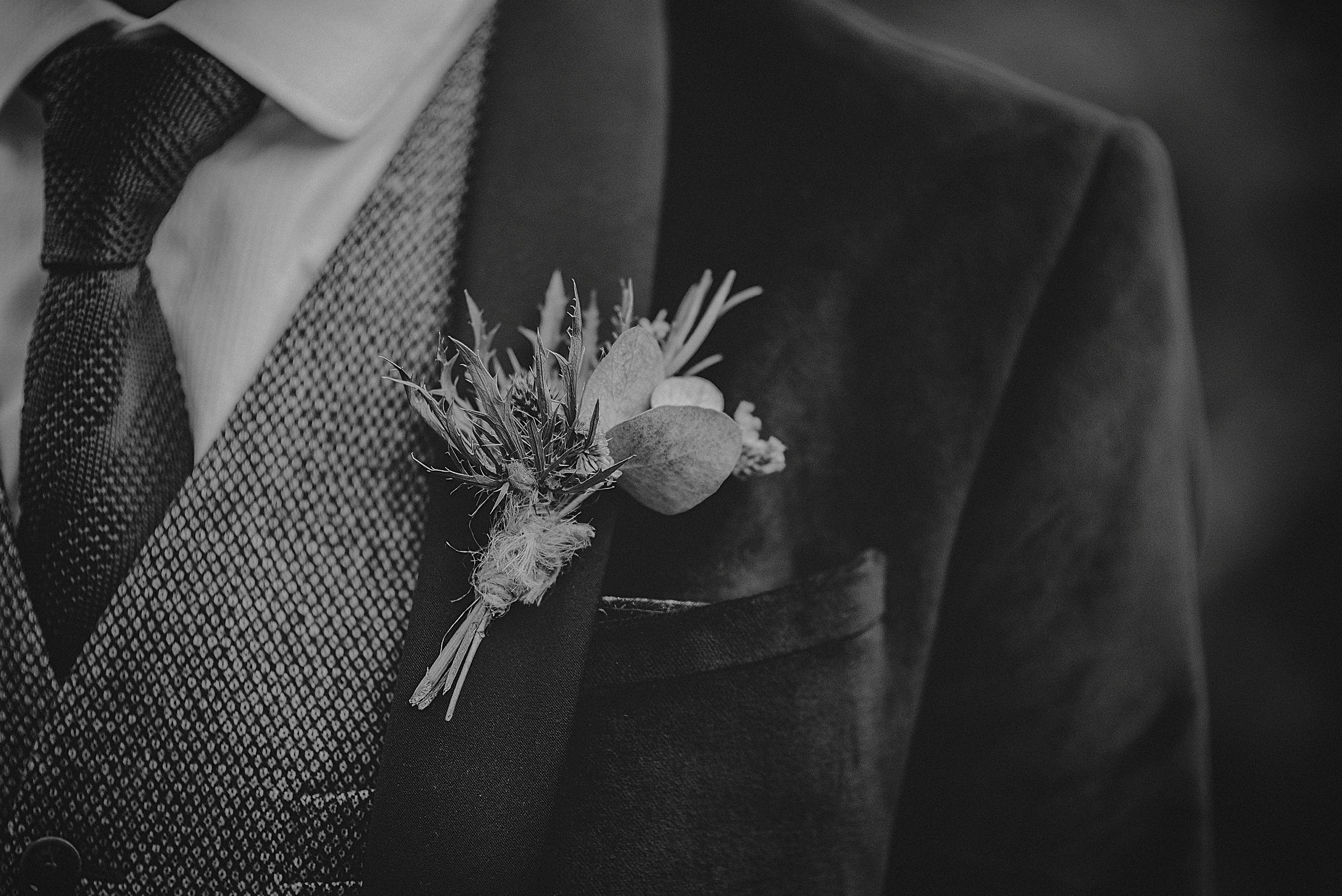 Sheffield Wedding Photographer_0068.jpg