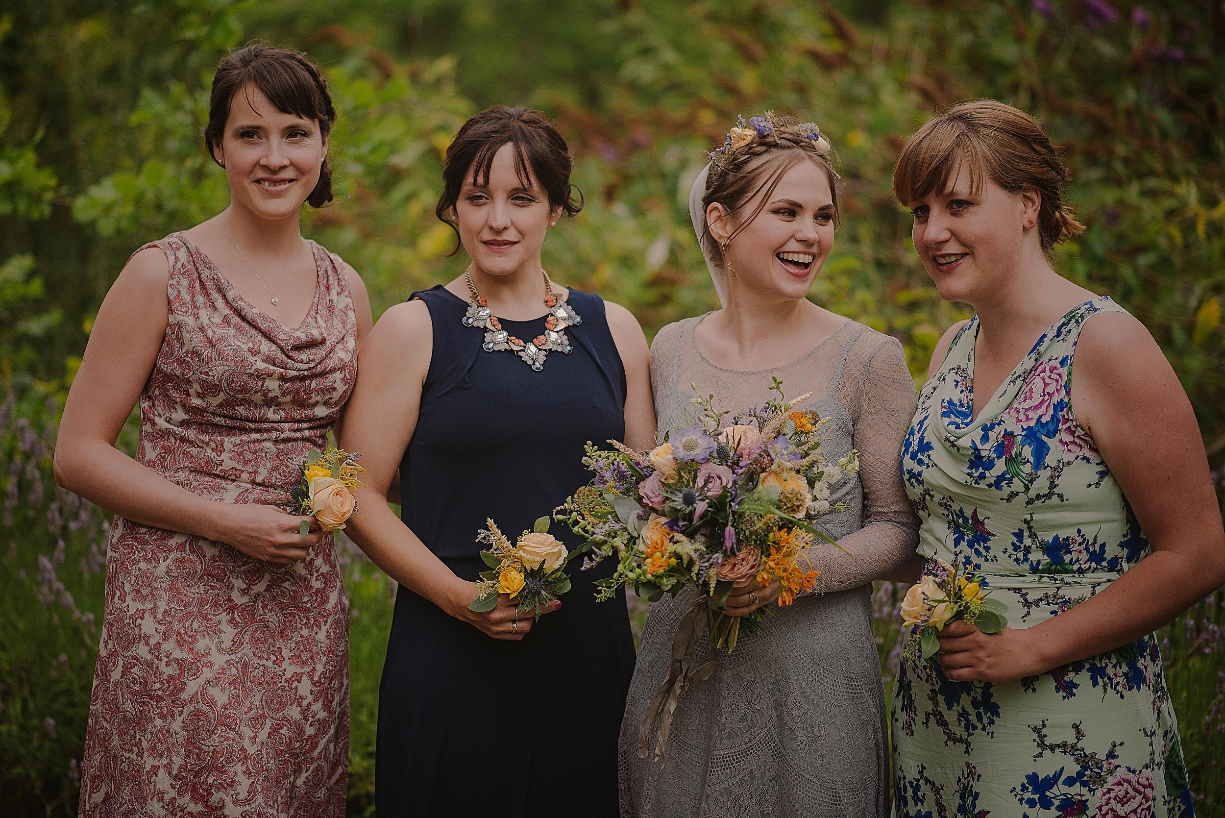 Sheffield Wedding Photographer_0070.jpg