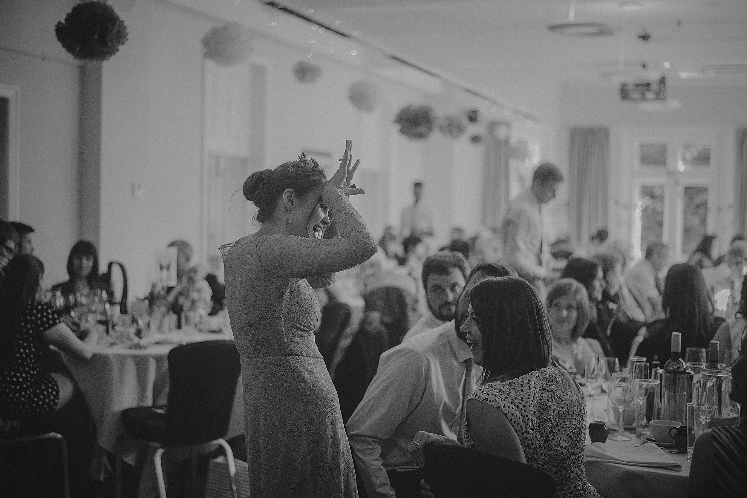 Sheffield Wedding Photographer_0076.jpg